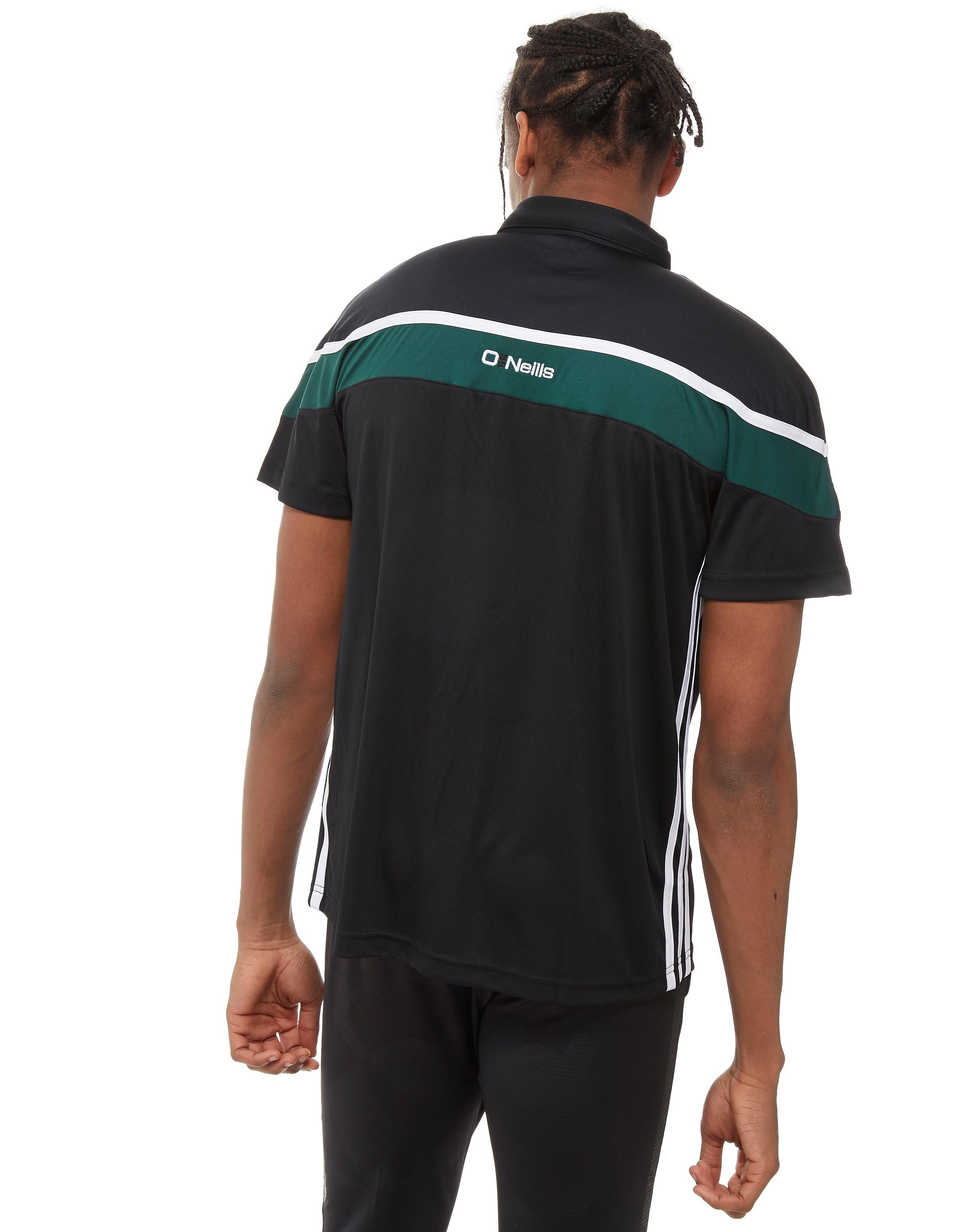 O'Neills Kildare Polo Shirt