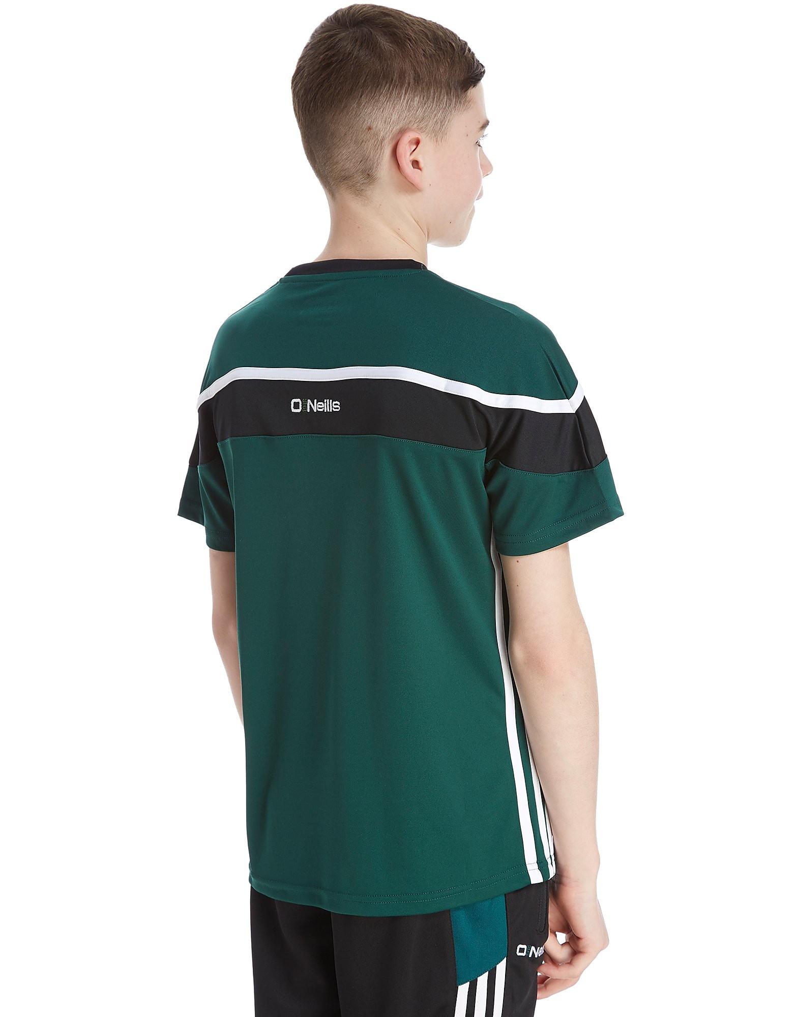 O'Neills Kildare T-Shirt Junior