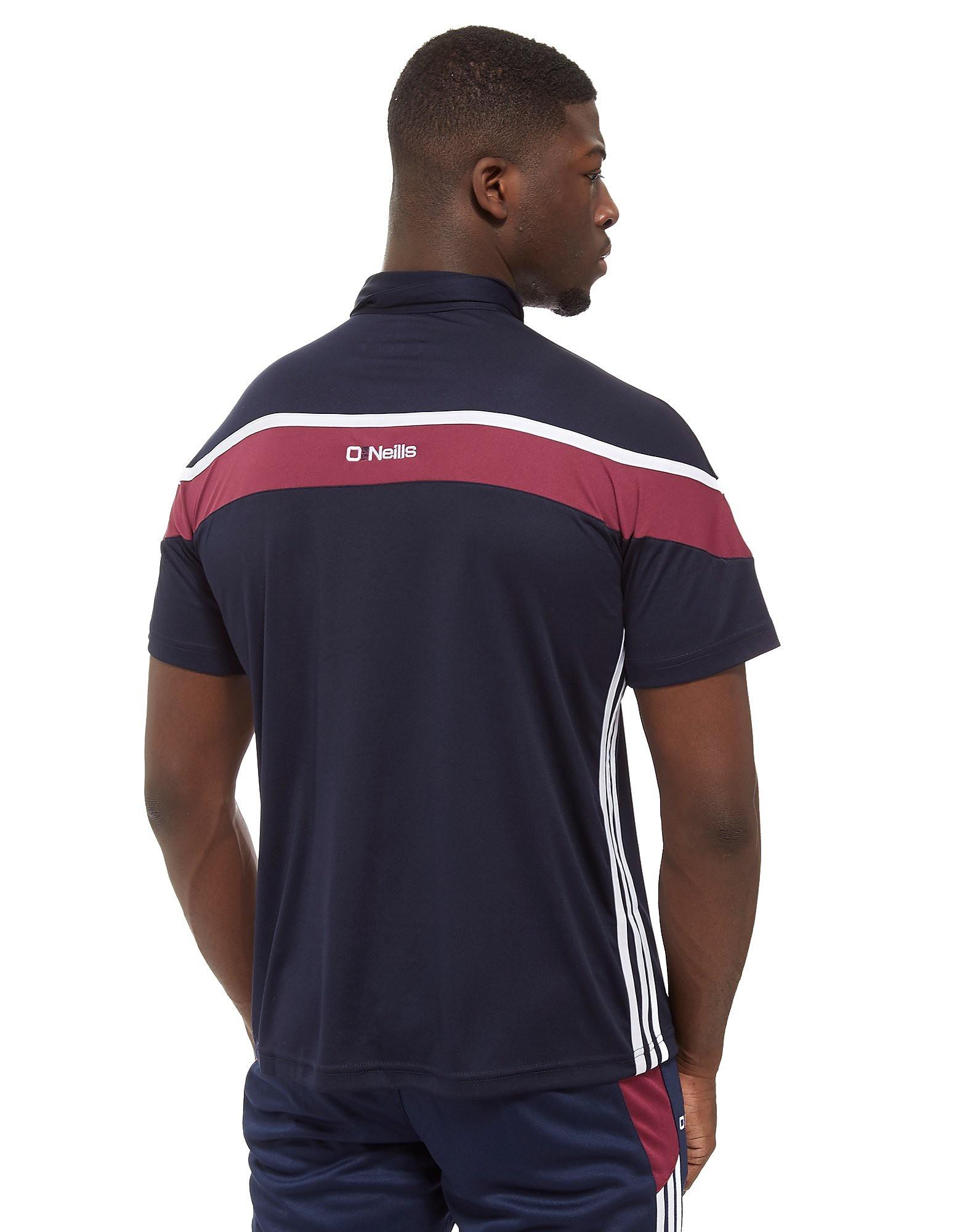 O'Neills Galway Polo Shirt