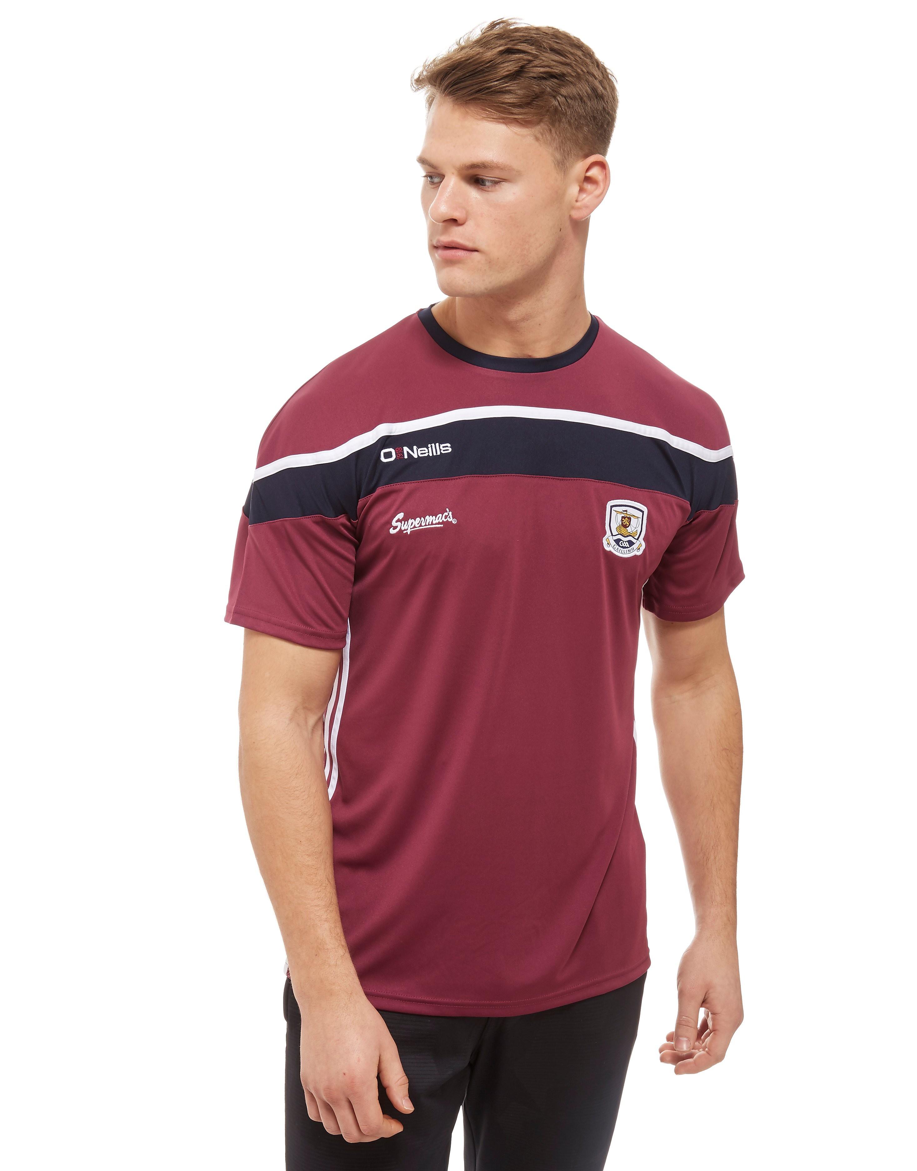 O'Neills Galway T-Shirt