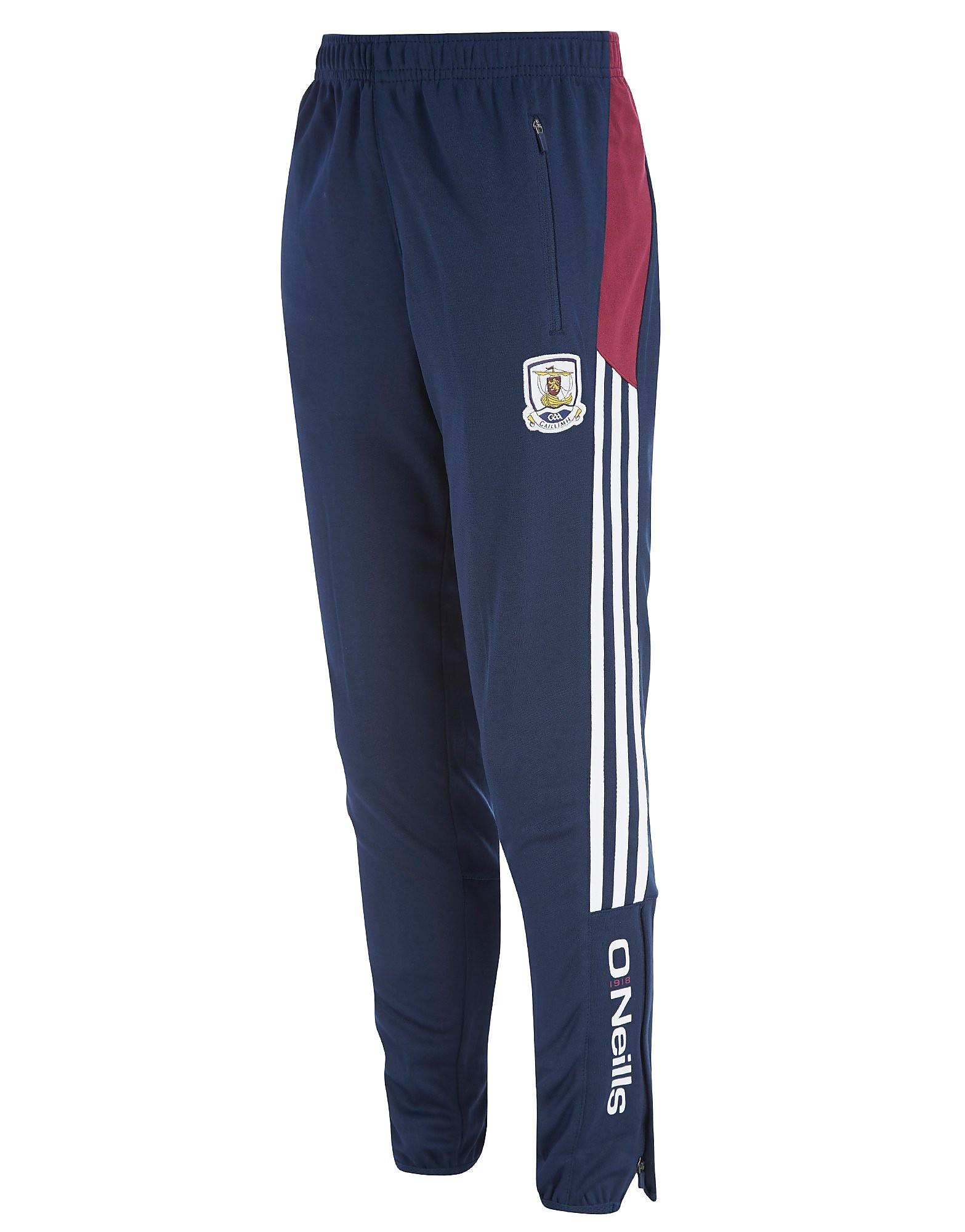 O'Neills Galway Skinny Pants Junior