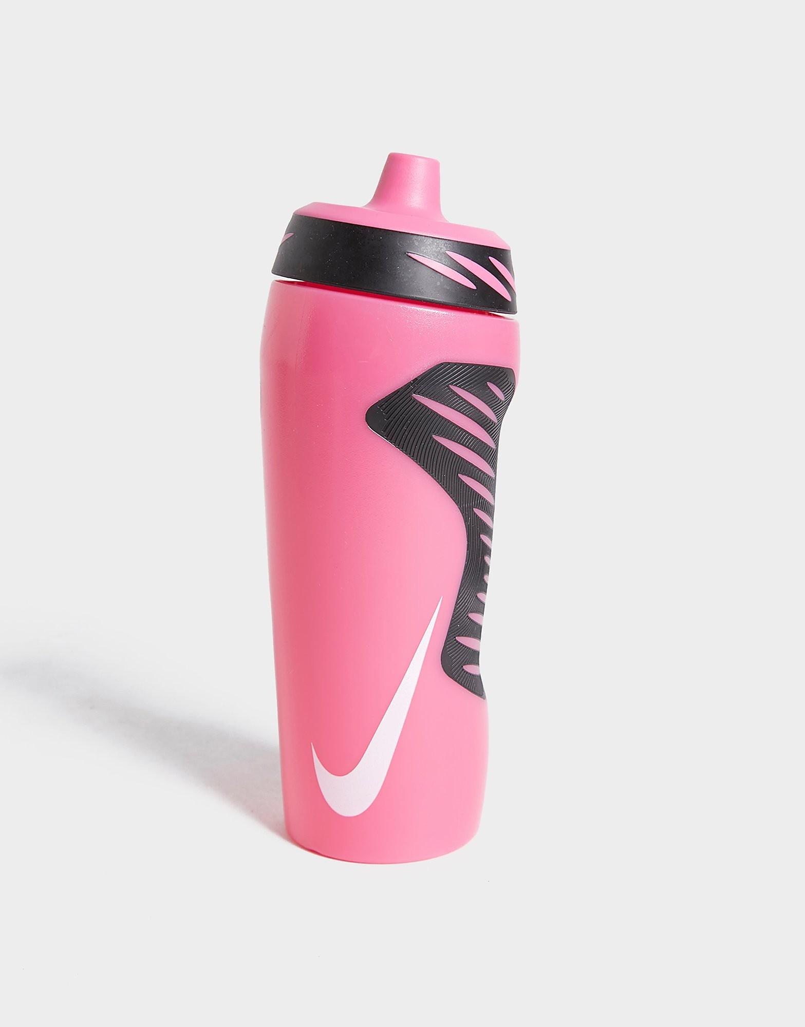 Nike Hyperfuel 18oz Bottle