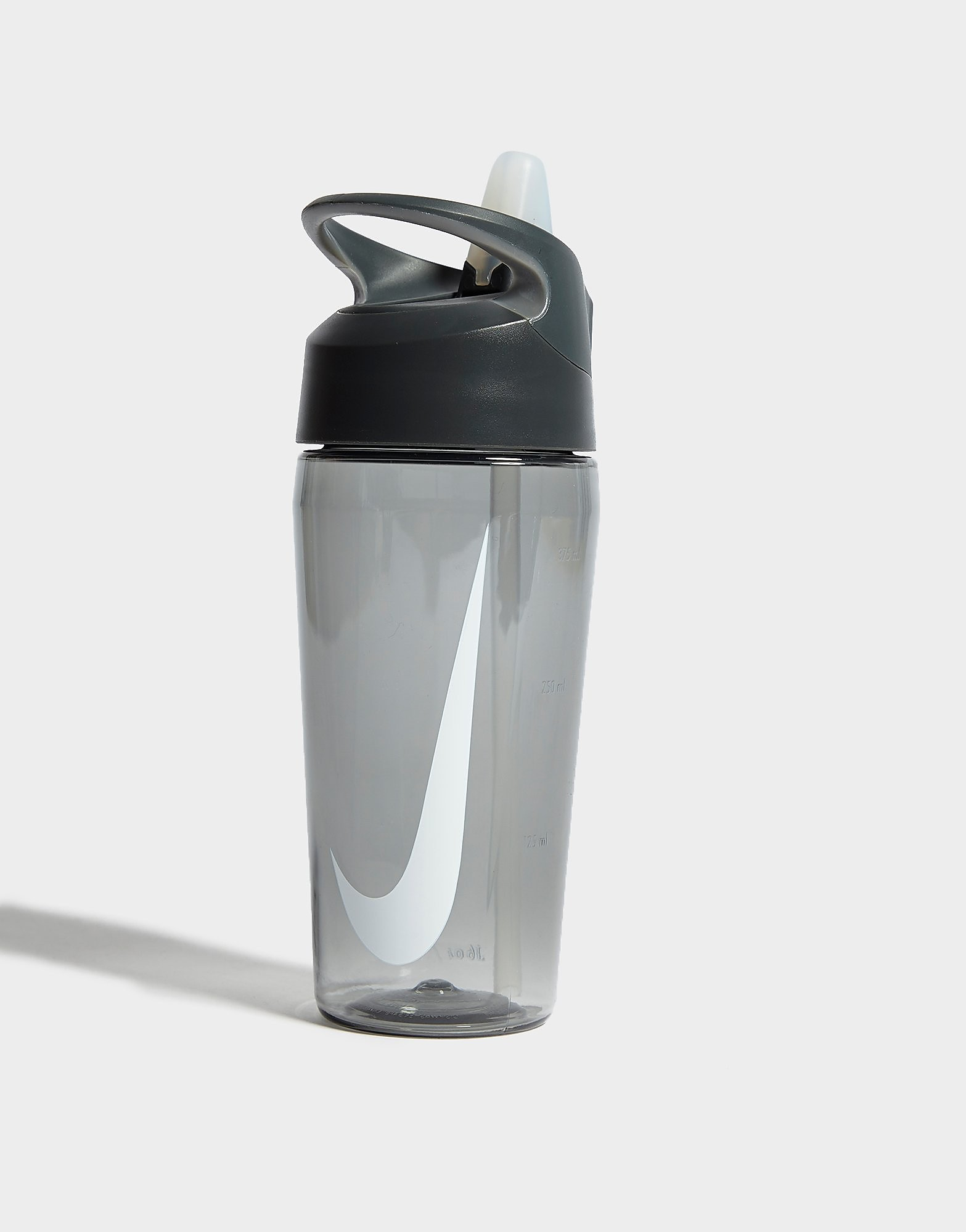 Nike HyperCharge 16oz Bottle