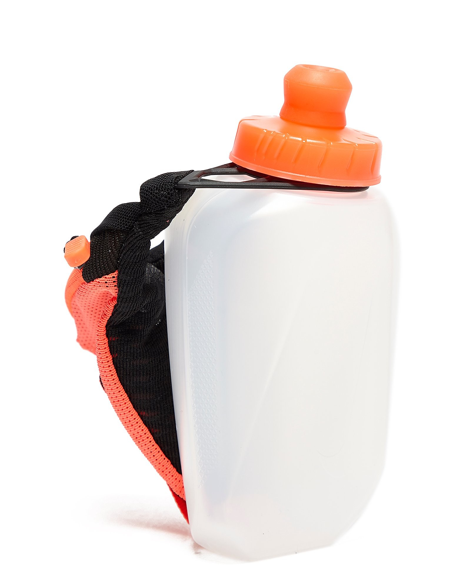 Nike 10oz Handheld Flask