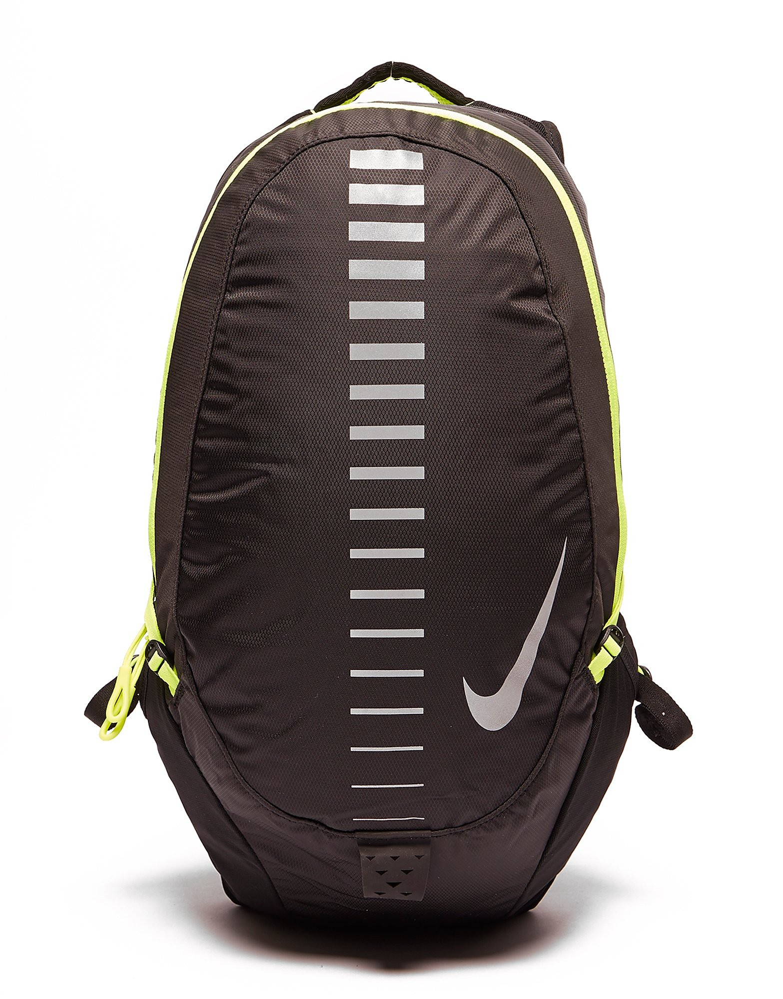 Nike Commuter 15L Backpack