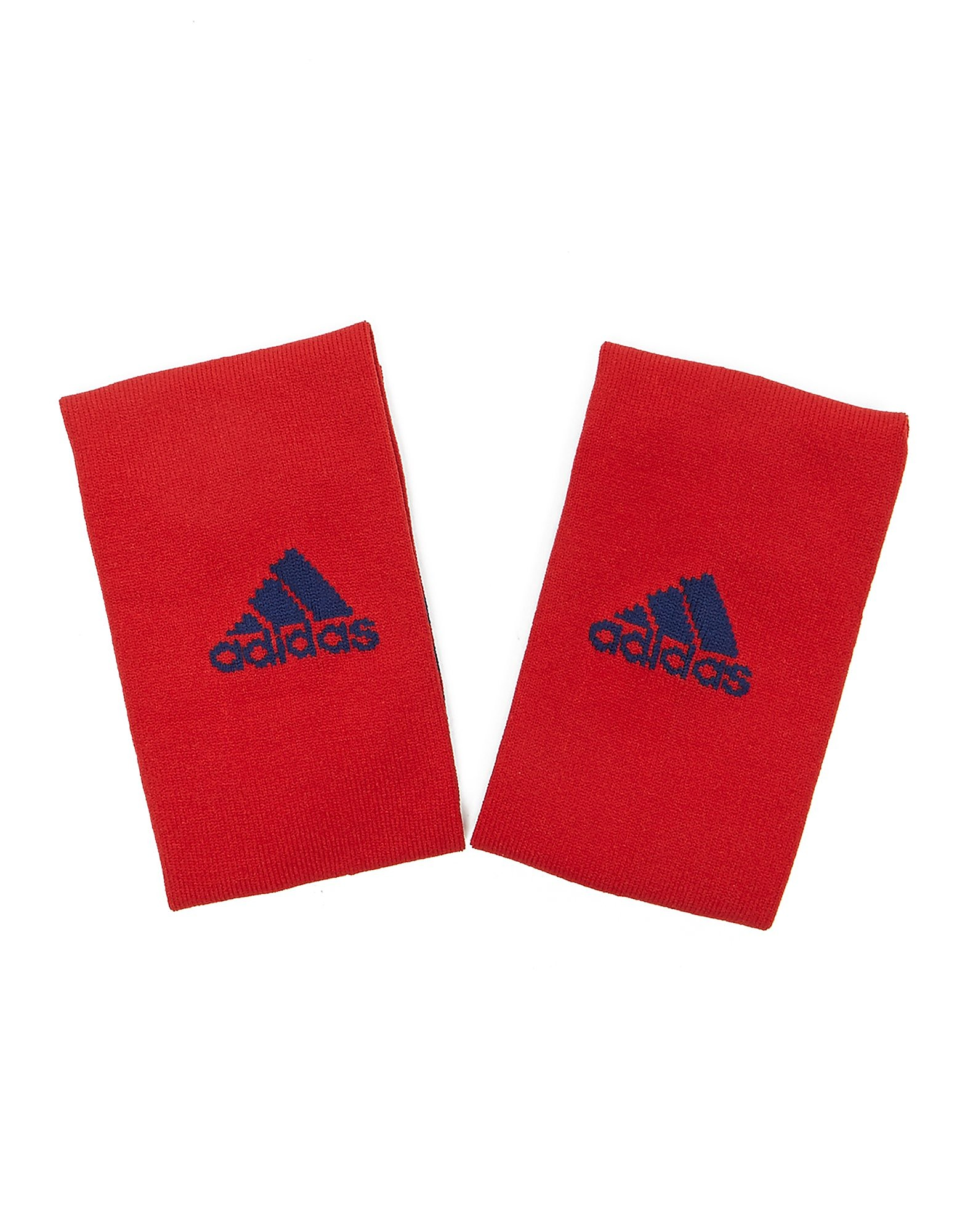 adidas West Bromwich Albion 2017/18 Away Socks