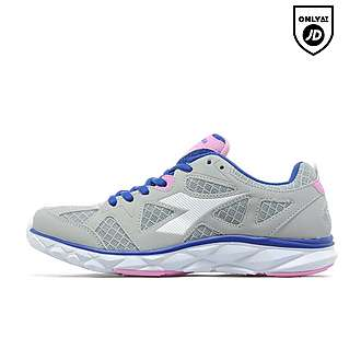 Diadora Hawk 5 Junior