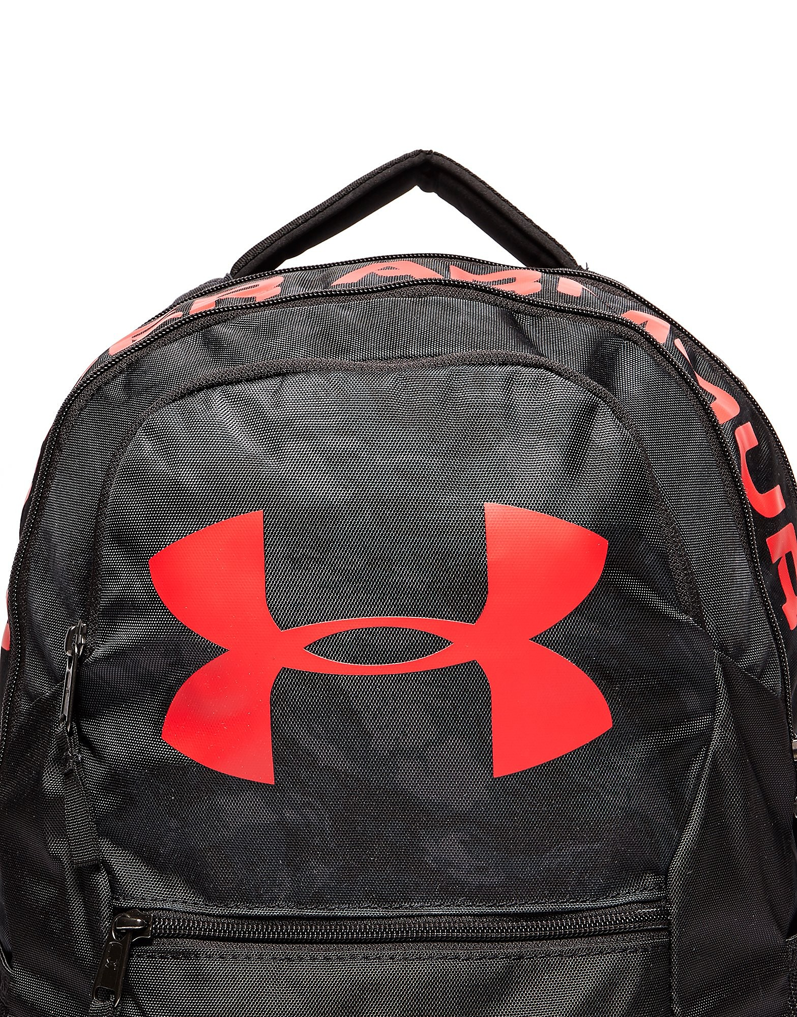 Under Armour Big Logo 5.0 Baclpack