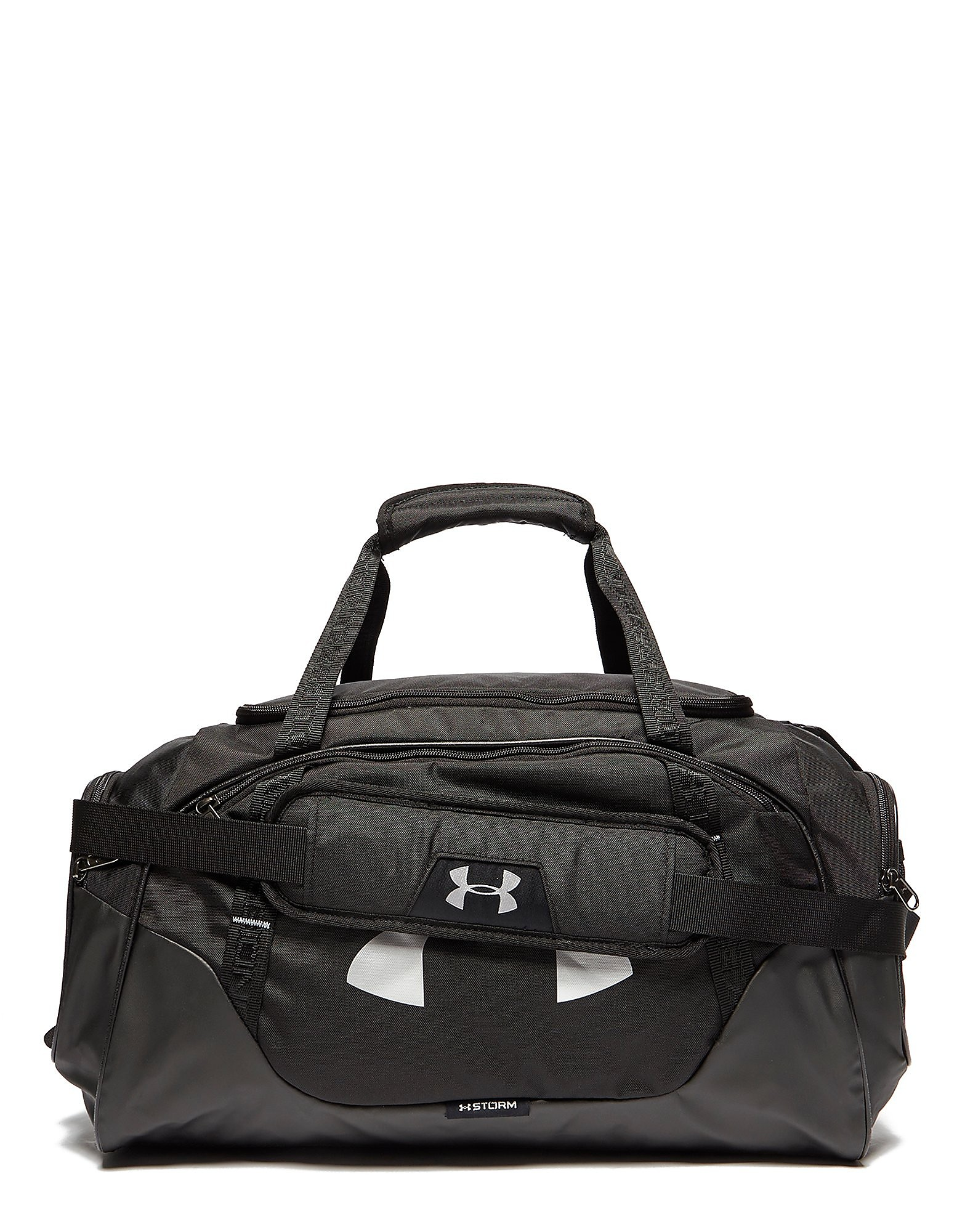 Under Armour Undeniable Small Duffle Bag
