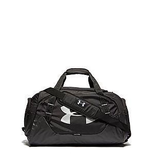 Under Armour Undeniable Medium Duffle Bag