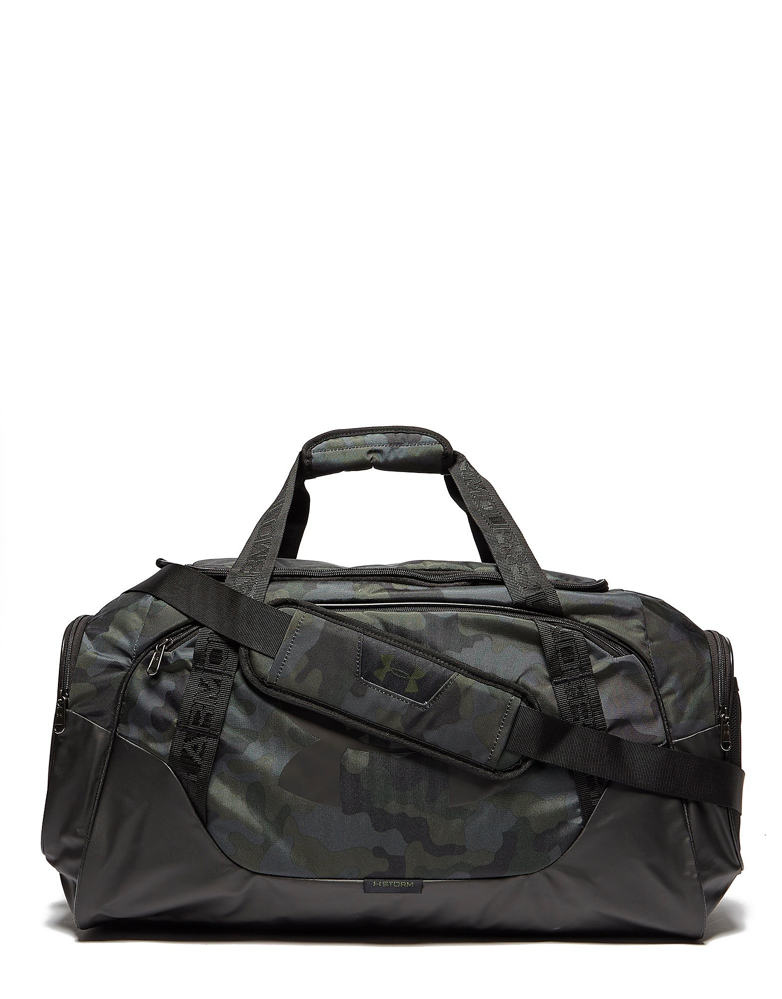 Under Armour Undeniable Medium Duffle Bag