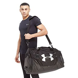263f6ee81b30 Under Armour Undeniable Large Duffle Bag Under Armour Undeniable Large  Duffle Bag