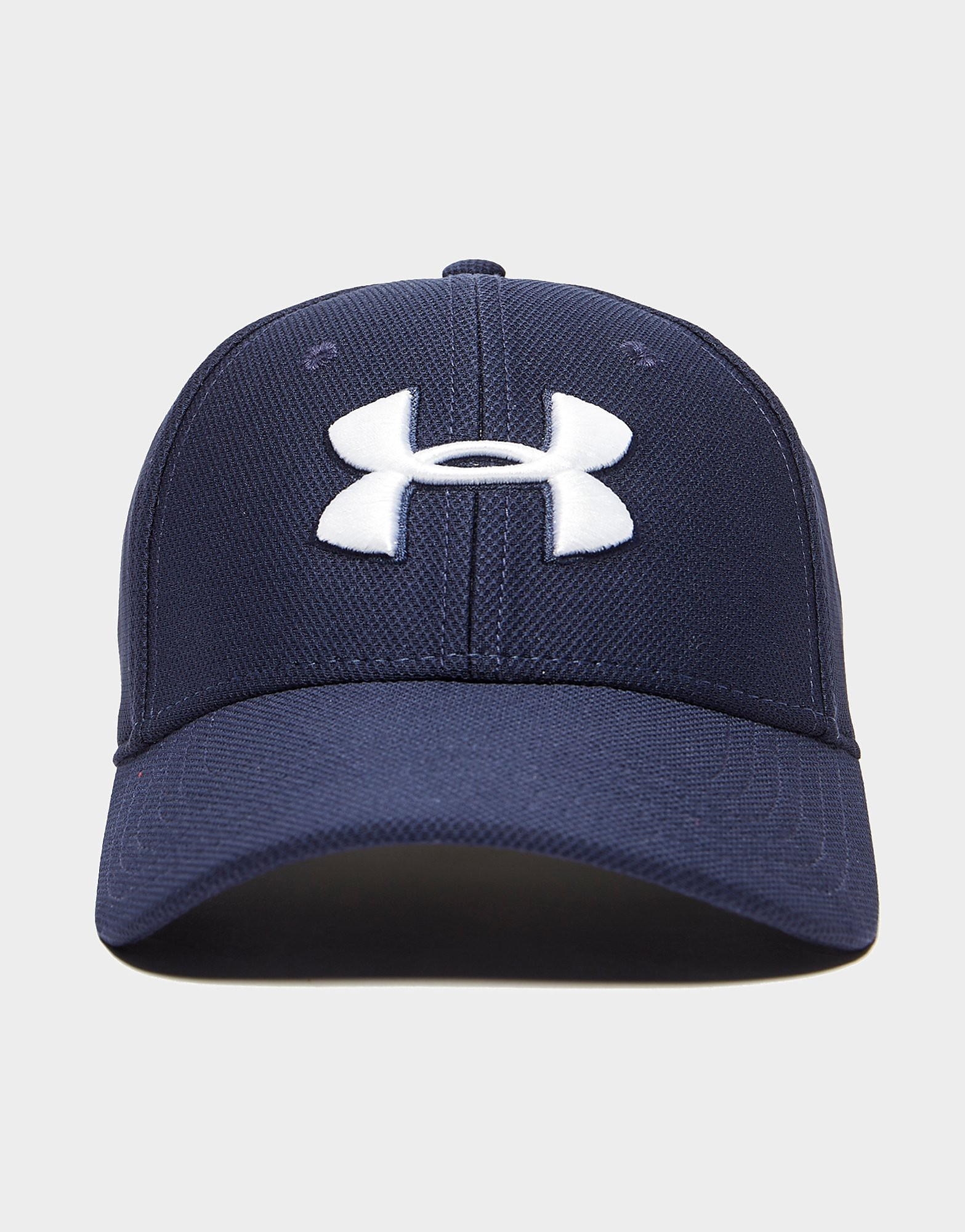 Under Armour Casquette Blitzing Homme