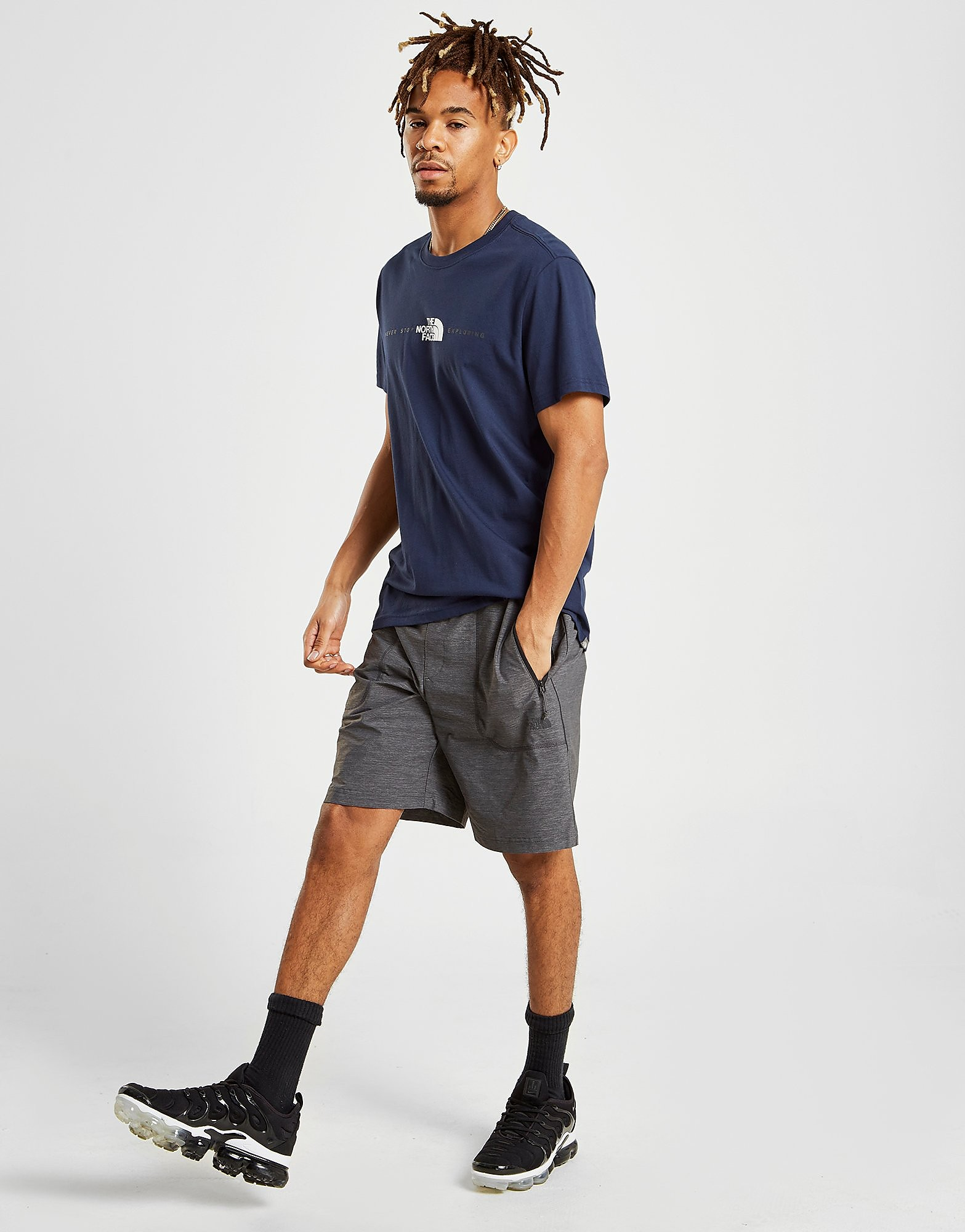 The North Face Ondras Shorts