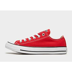 920cc33634d35f Converse All Star Ox ...