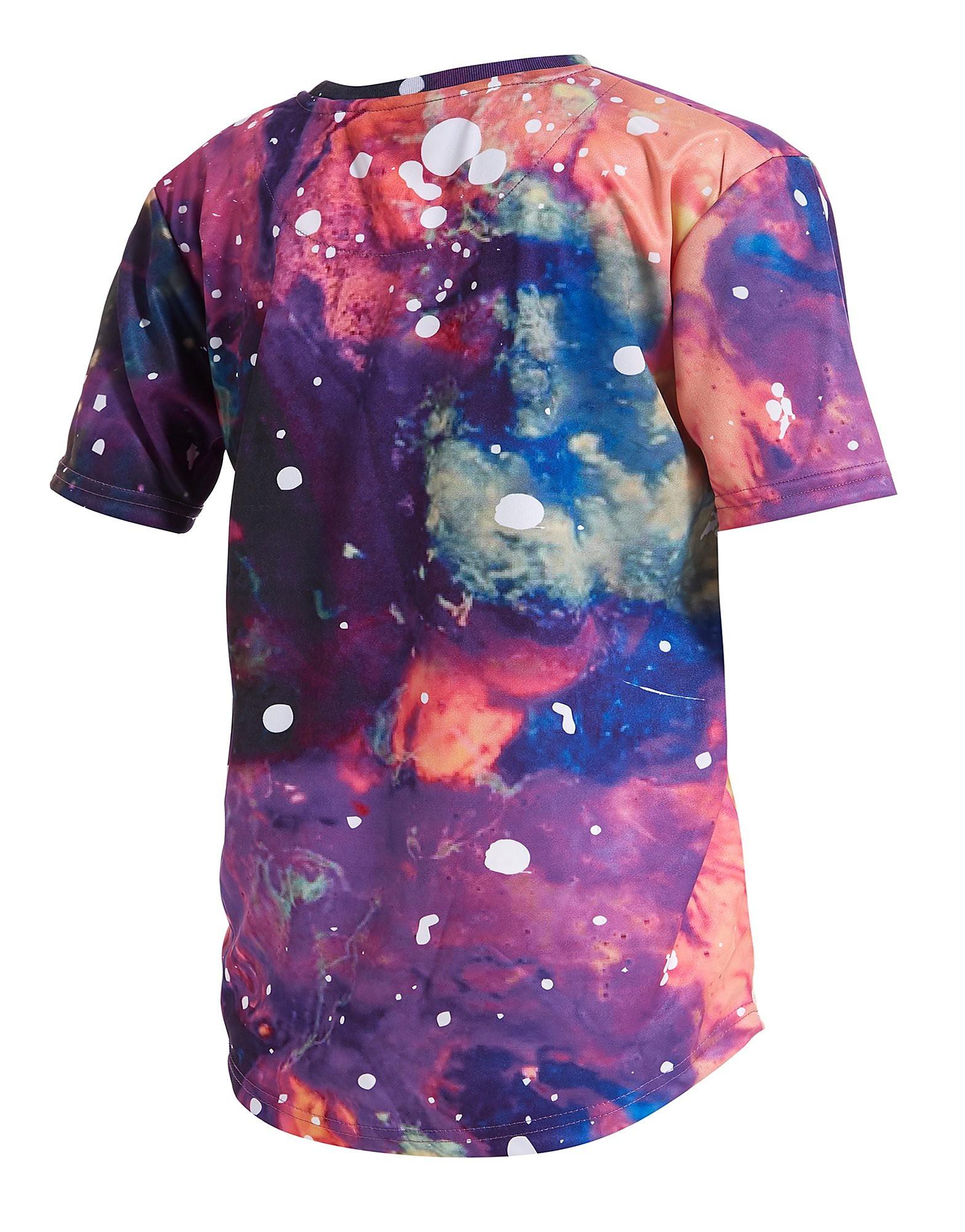 Sonneti Splatter T-Shirt Junior