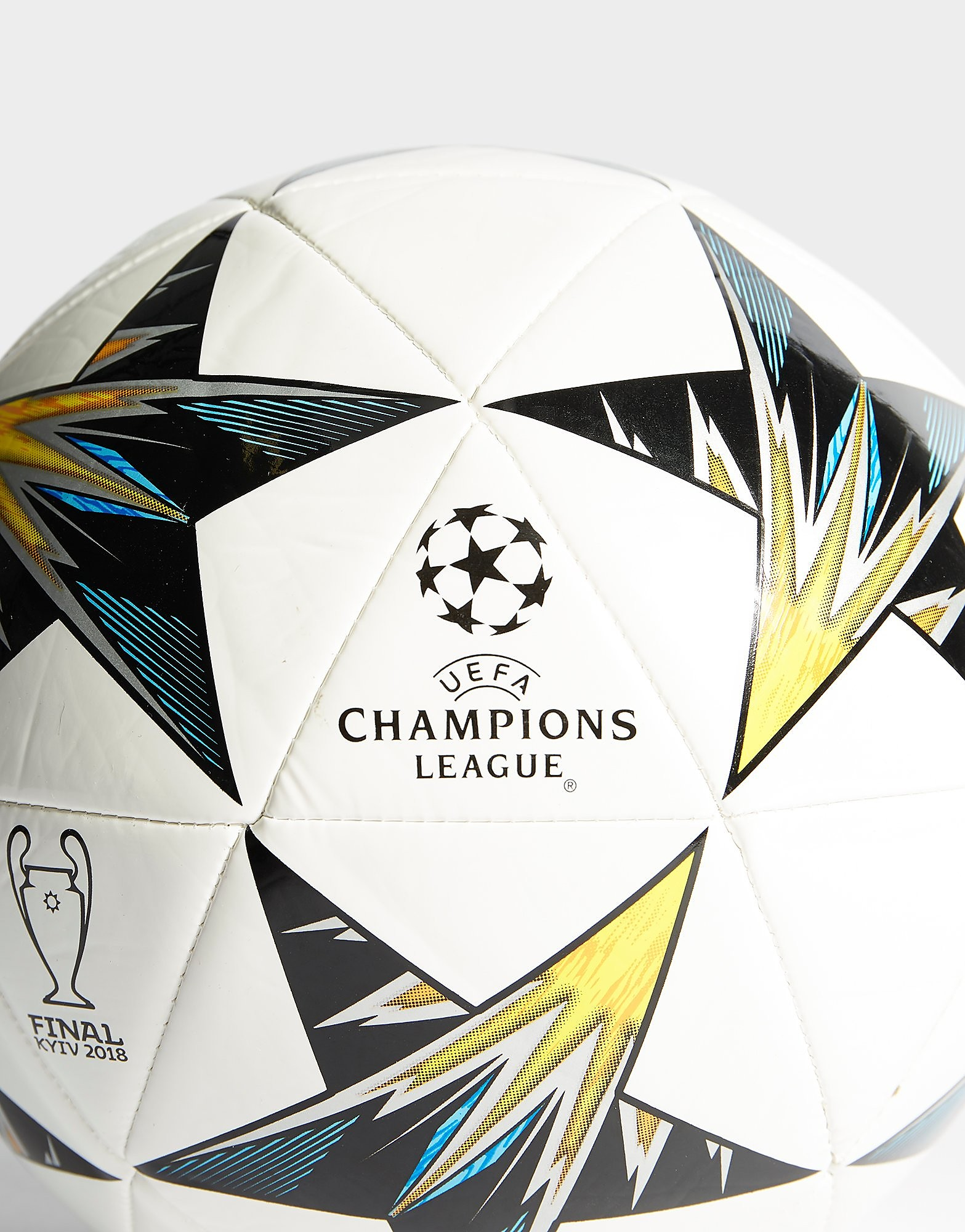 adidas Champions League 2018 Final Football