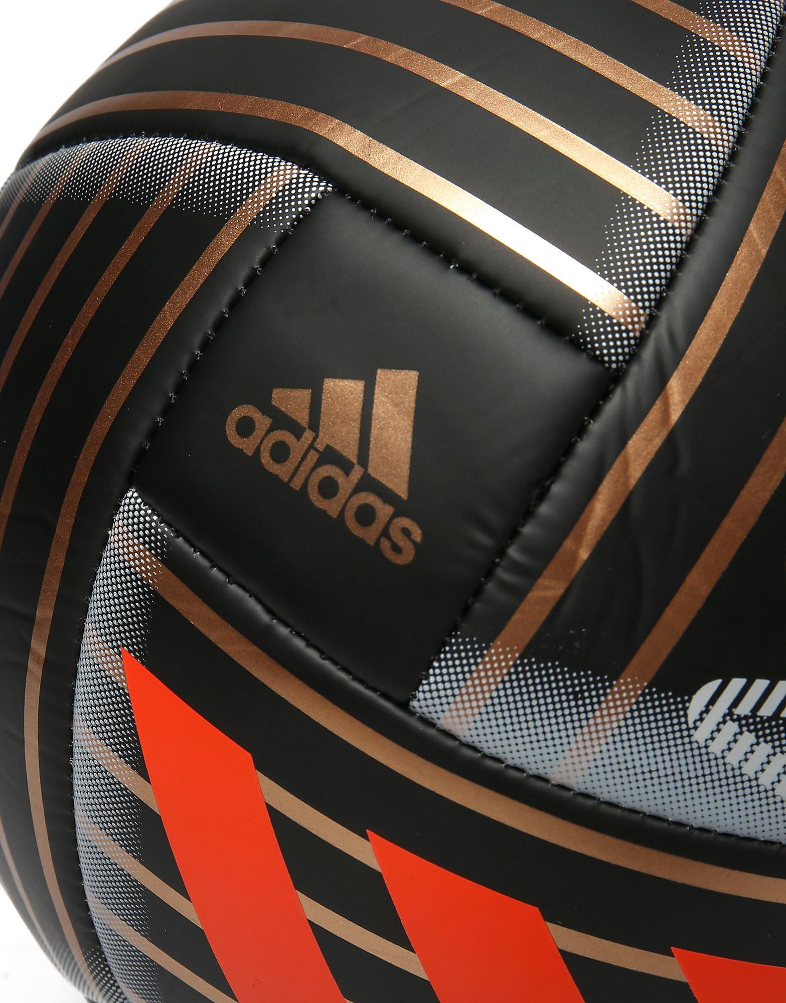 adidas Ballon de football Messi 10 Glider