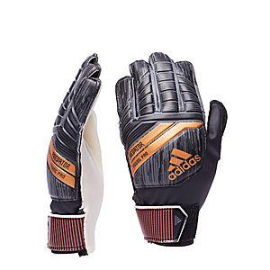 adidas Predator 18 Young Pro Goalkeeper Gloves Junior ... ff63bd0472a9