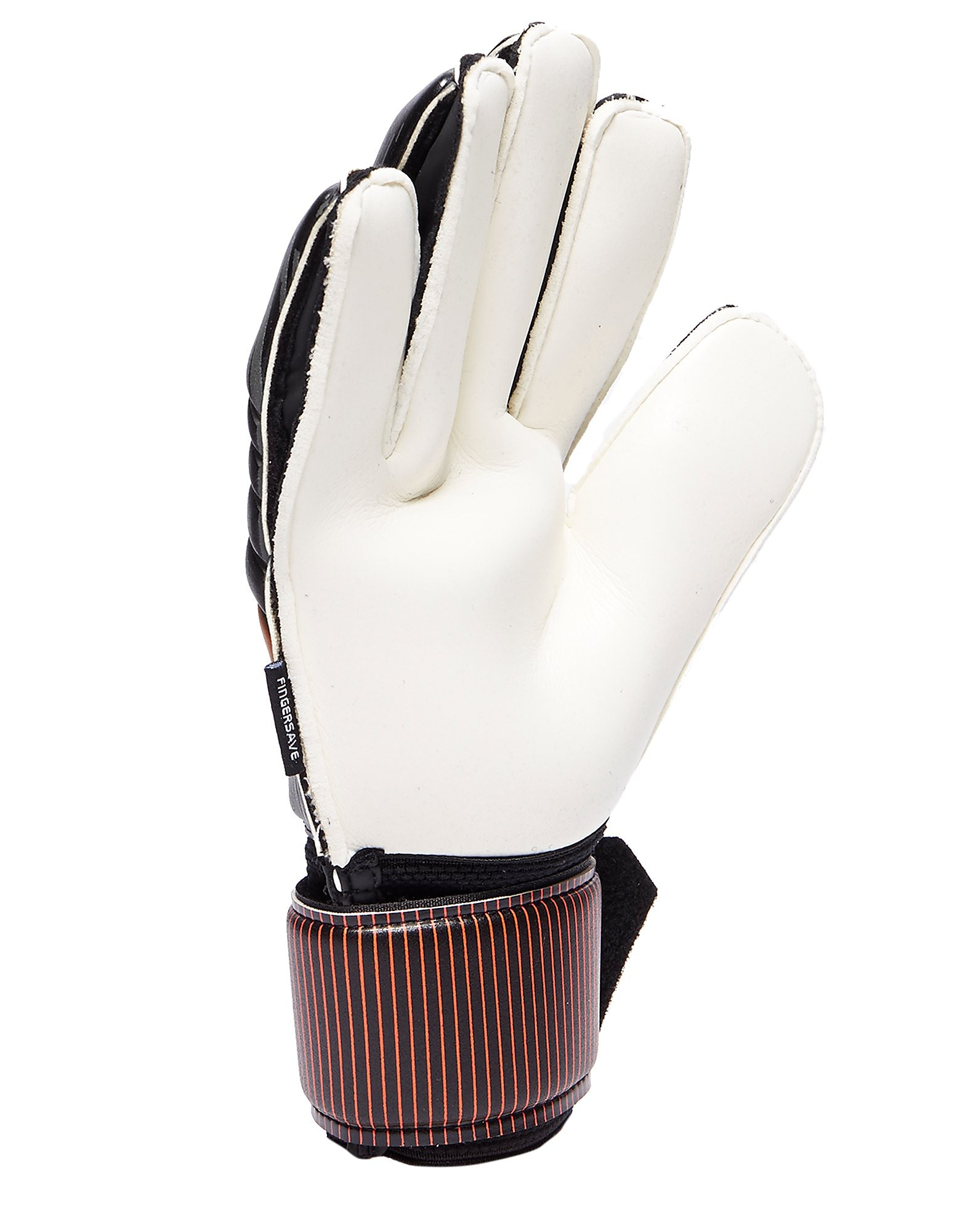 adidas Predator 18 Fingersave Replique Gloves