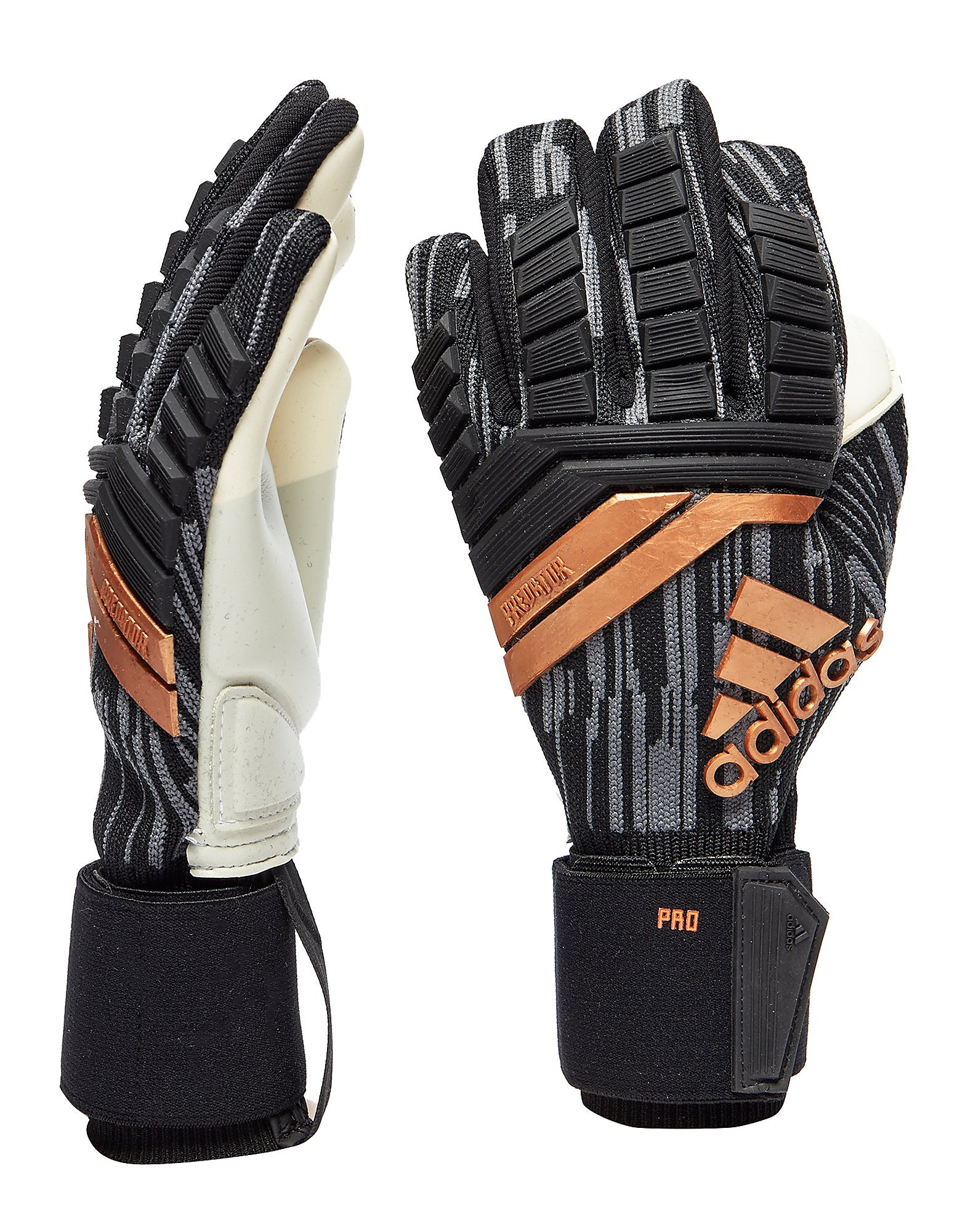 adidas Predator 18 Pro Goalkeeper Gloves