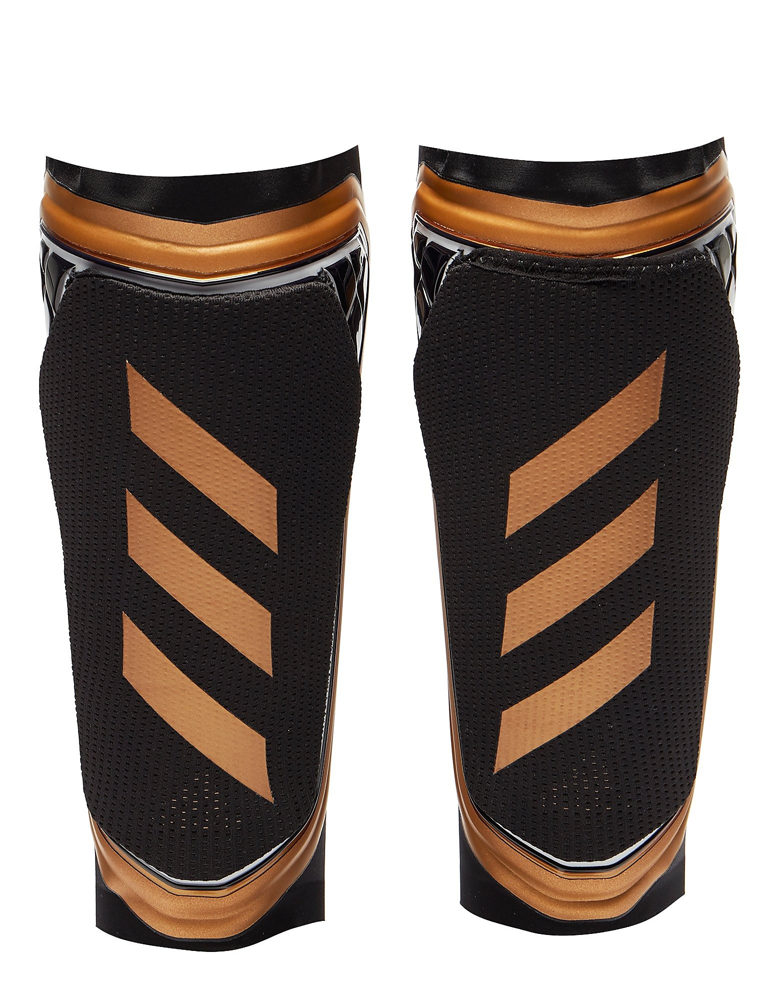 adidas Ghost Foil Shin Guards