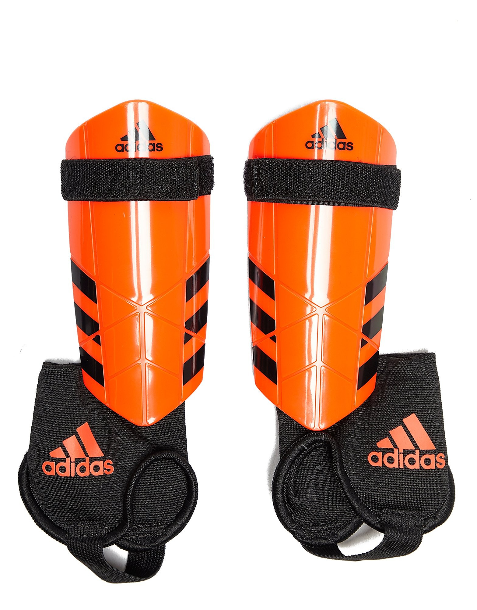 adidas Ghost Youth Shin Guards Junior
