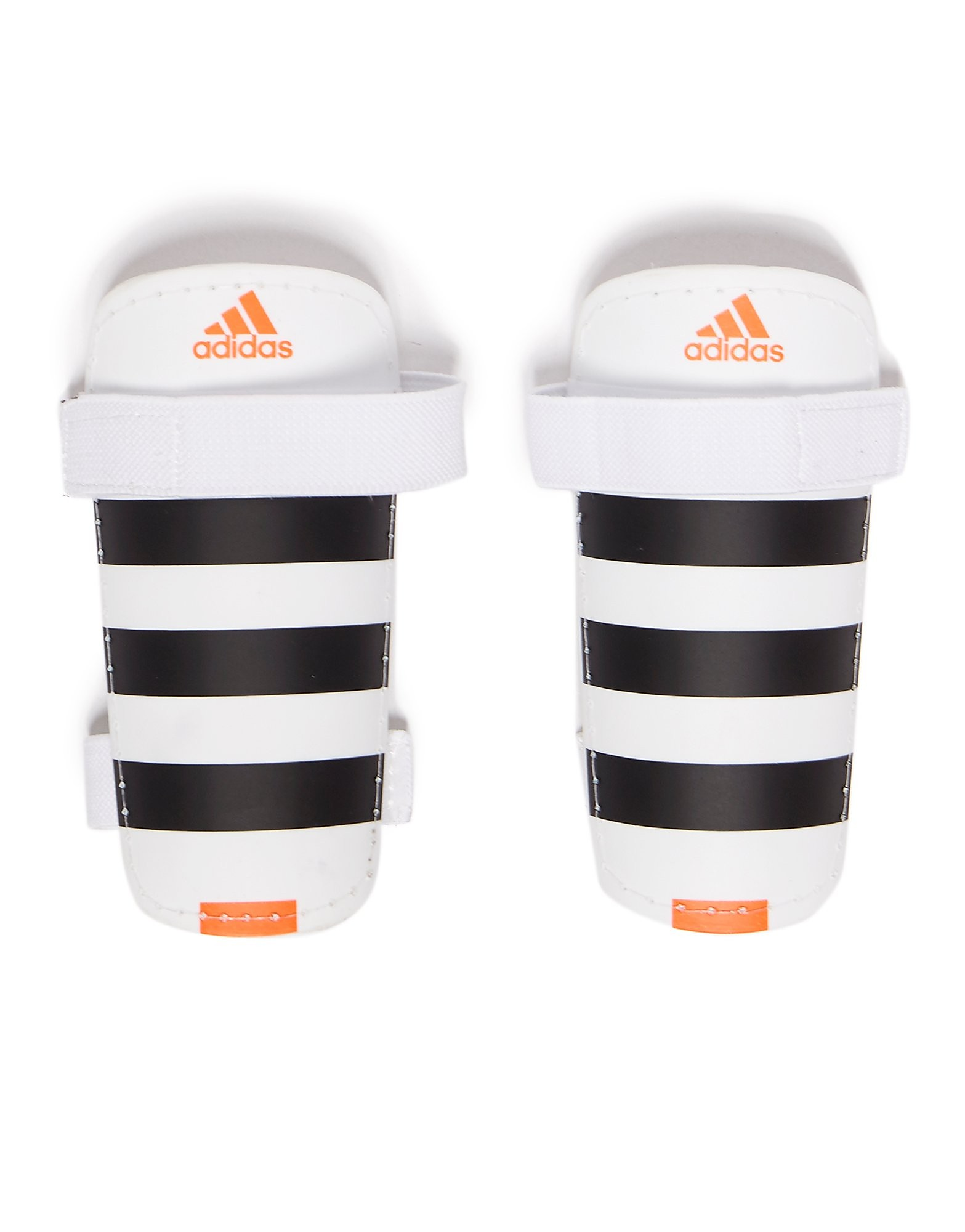 adidas Everlite Shin Guards Homme