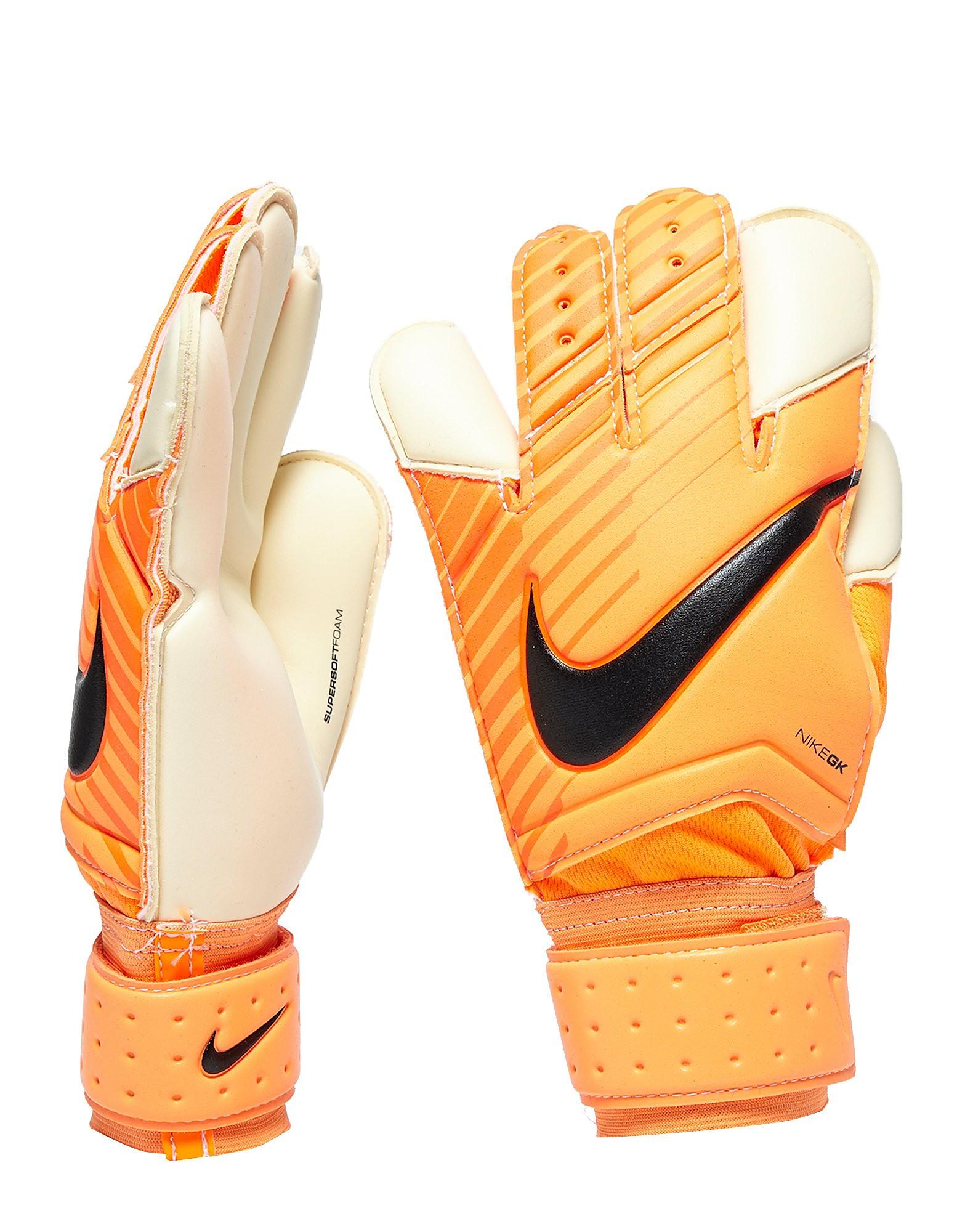 Nike Gants gardien de but Grip 3 Homme