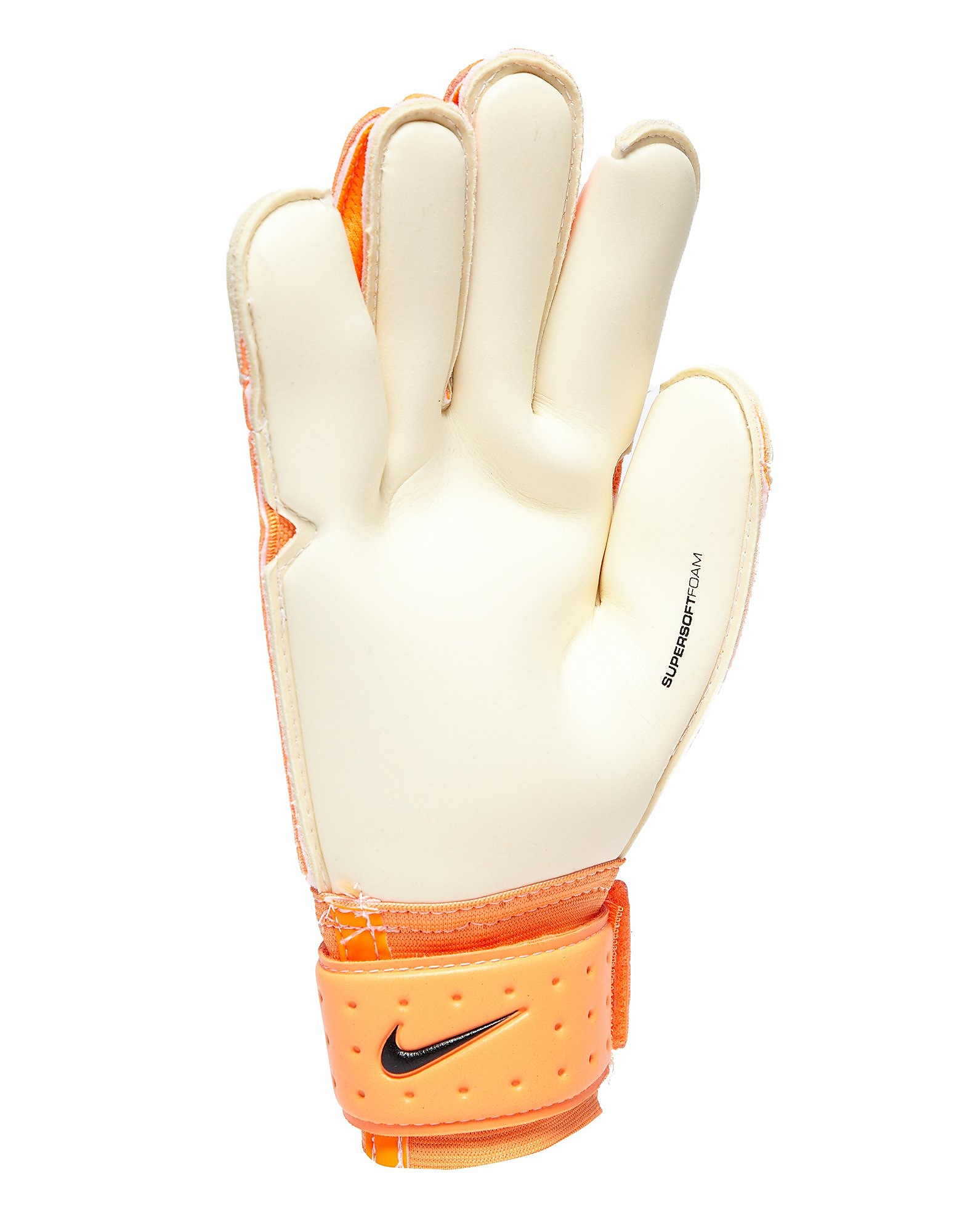 Nike Gants gardien de but Grip 3 Homme