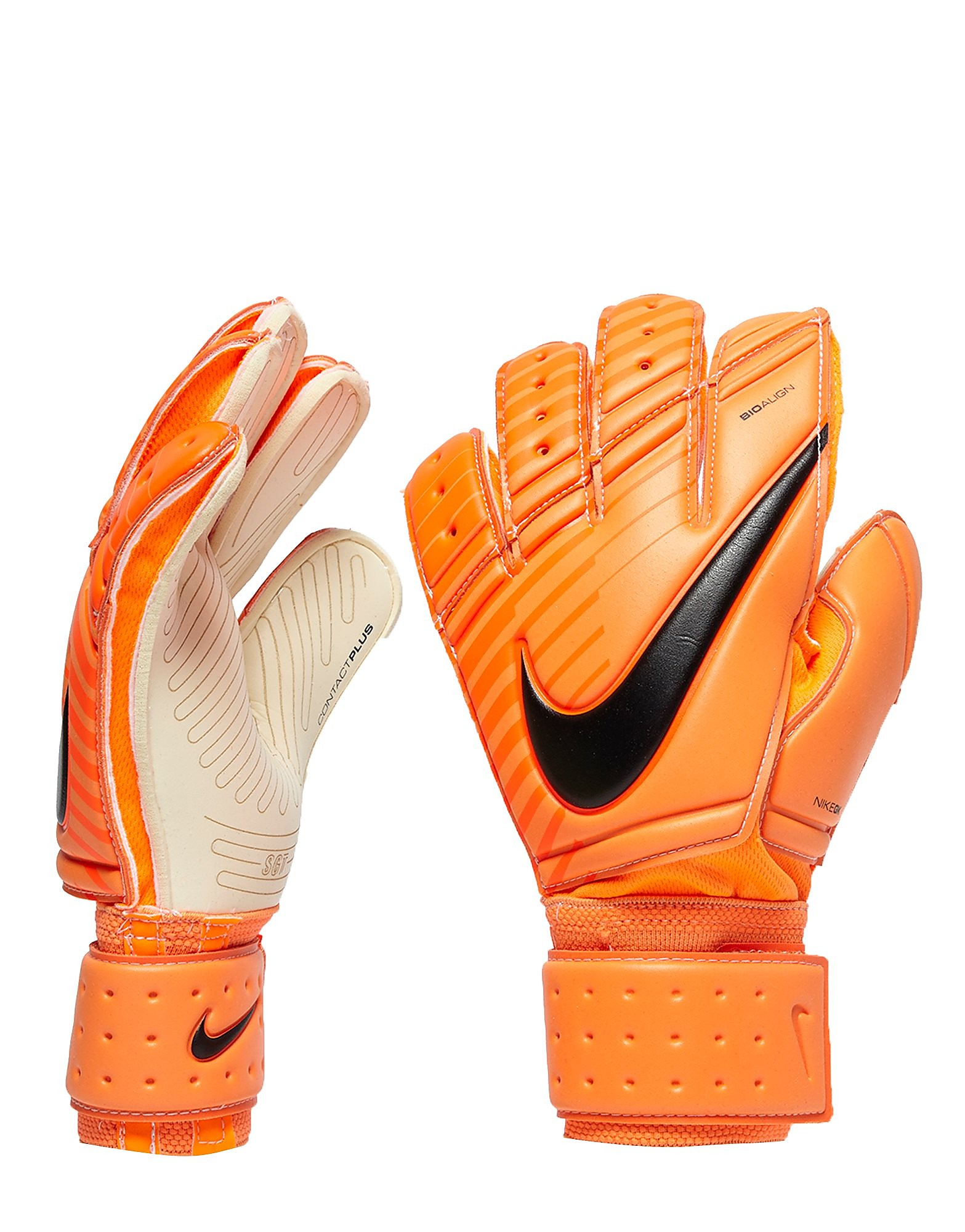 Nike Premier Goalkeeping Gloves