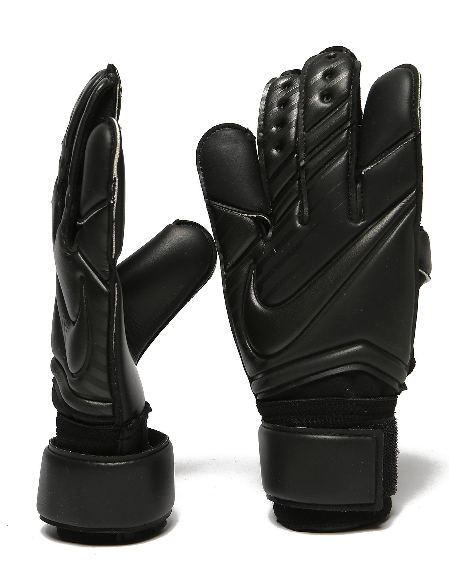 Nike Vapor Grip3 Goalkeeping Gloves
