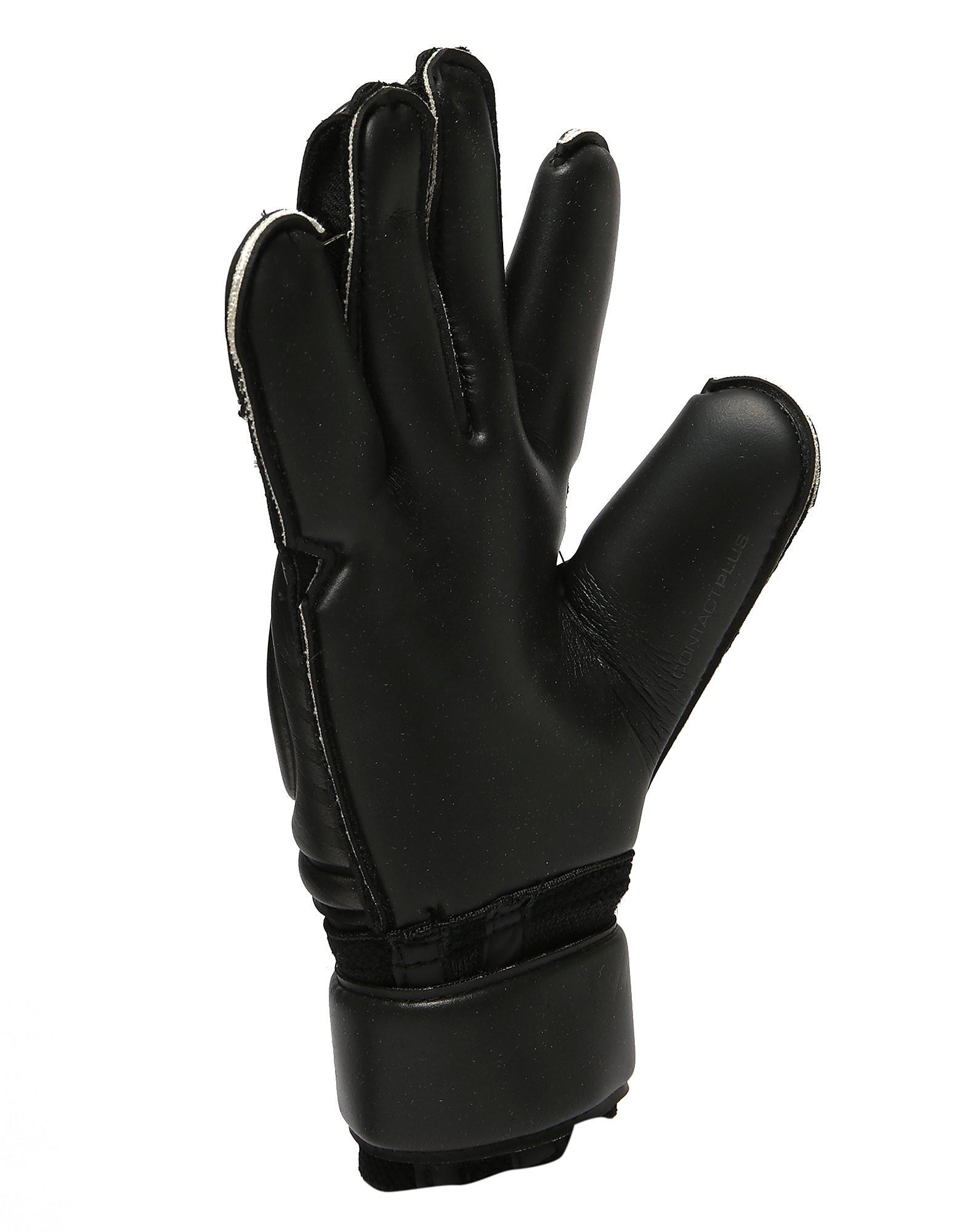 Nike guantes de portero Vapor Grip3