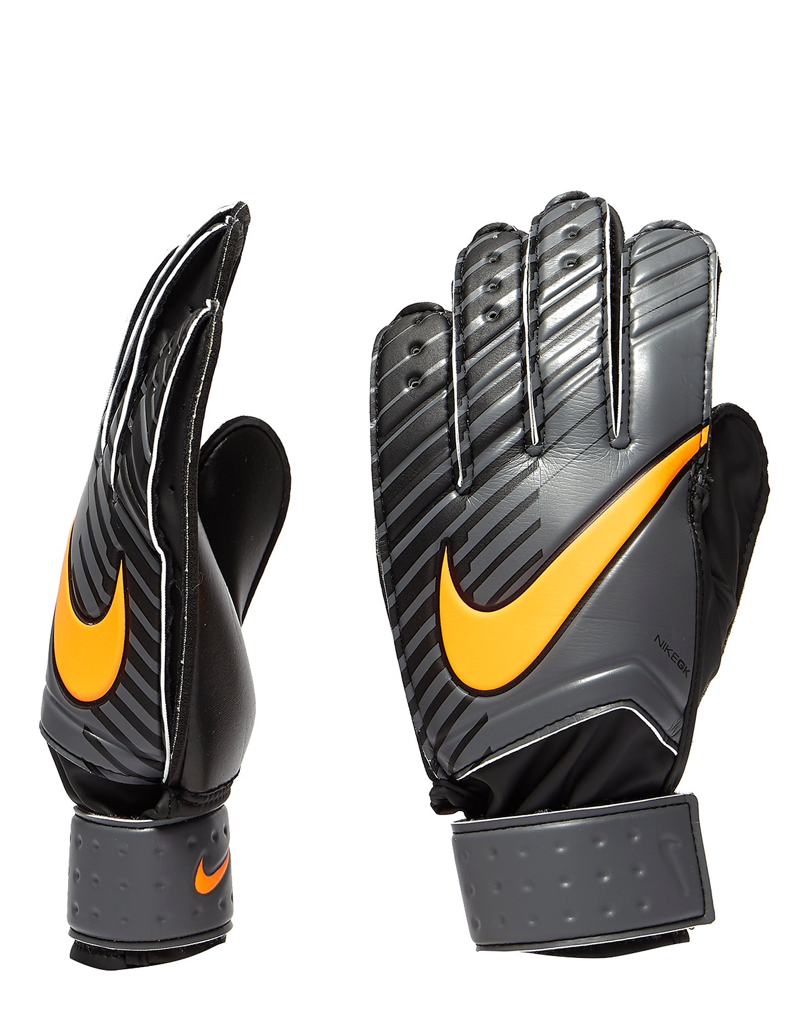 Nike Match Goal Keeper Gloves