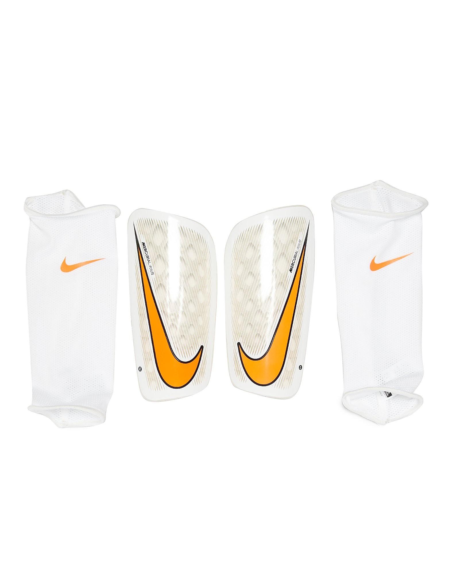 Nike Mercurial Flylite Shin Pads