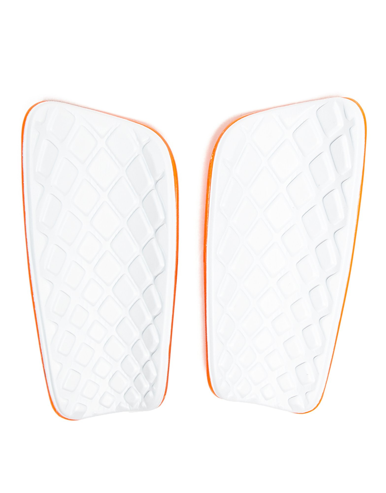 Nike Mercure Lite Shin Guards