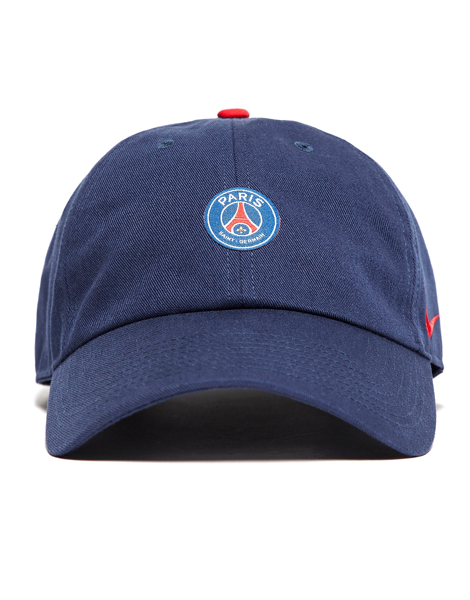 Nike Paris Saint Germain H86 Cap