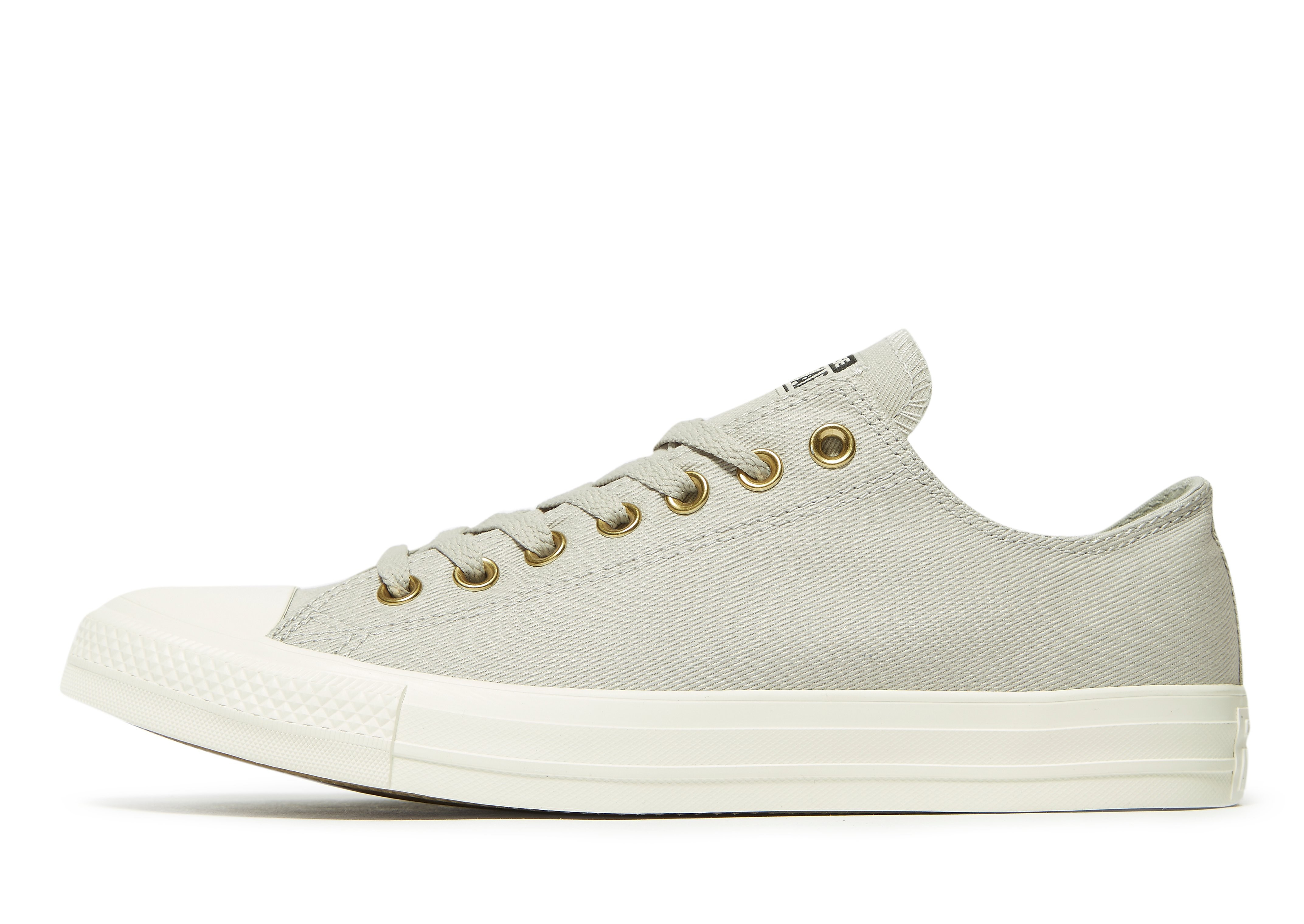 Converse All Star Ox Heren - alleen bij JD - Heren