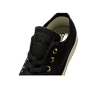 b497212a3560 Converse All Star Ox Converse All Star Ox