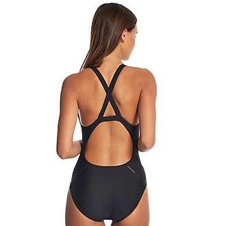 adidas Infitex Linage Swimsuit