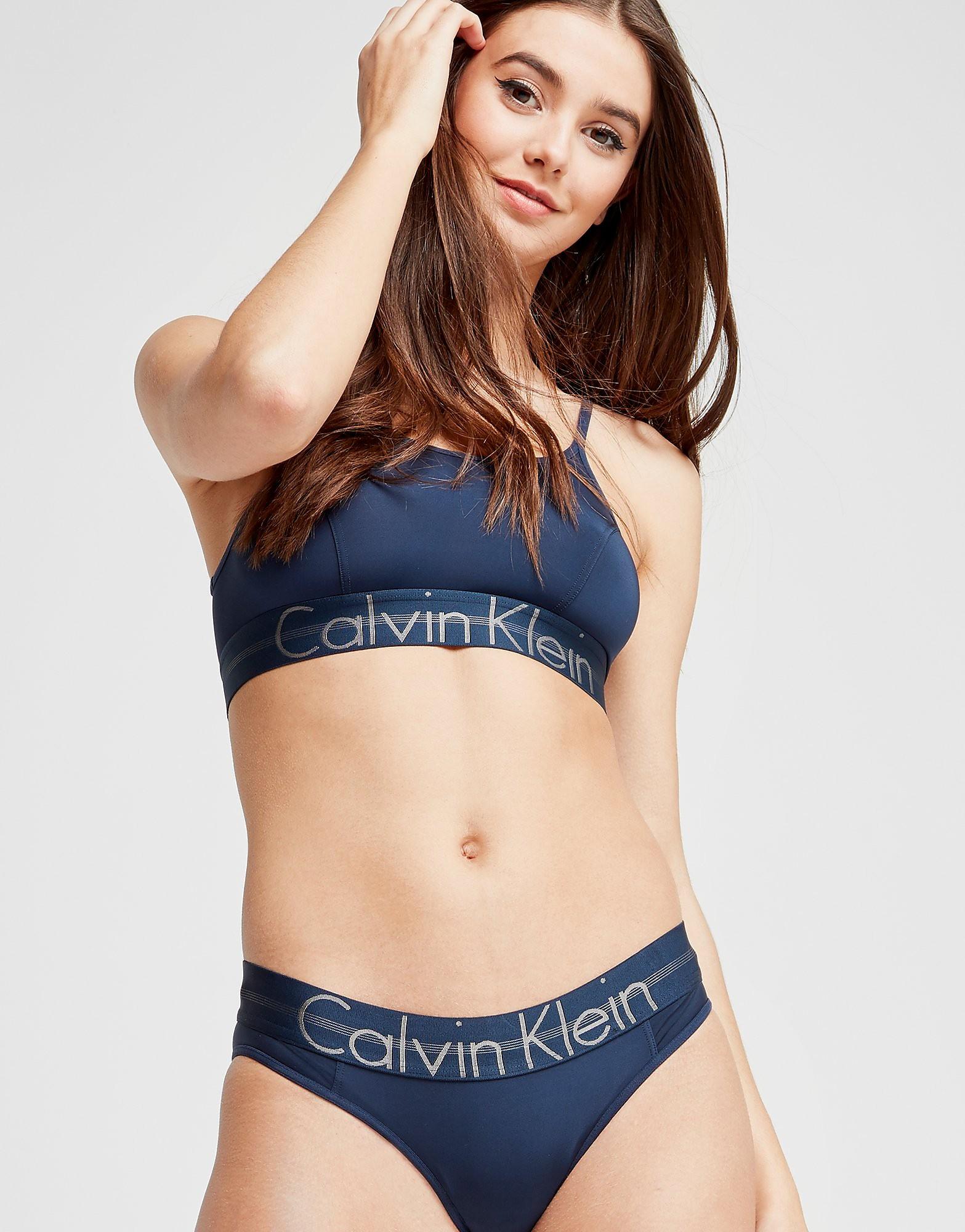 Calvin Klein Focused Fit Briefs