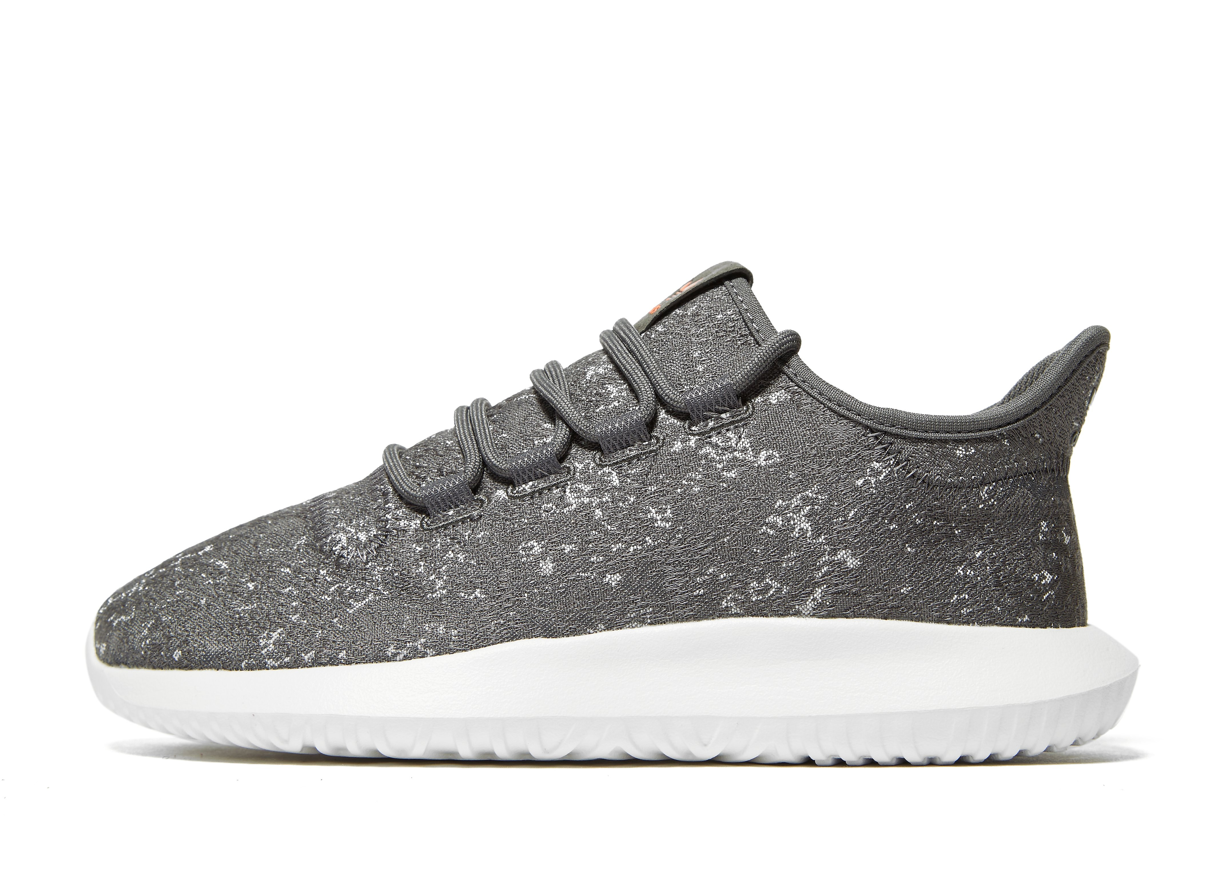 adidas Originals Tubular Shadow Junior