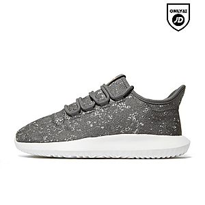 adidas Originals Tubular Shadow Junior ...