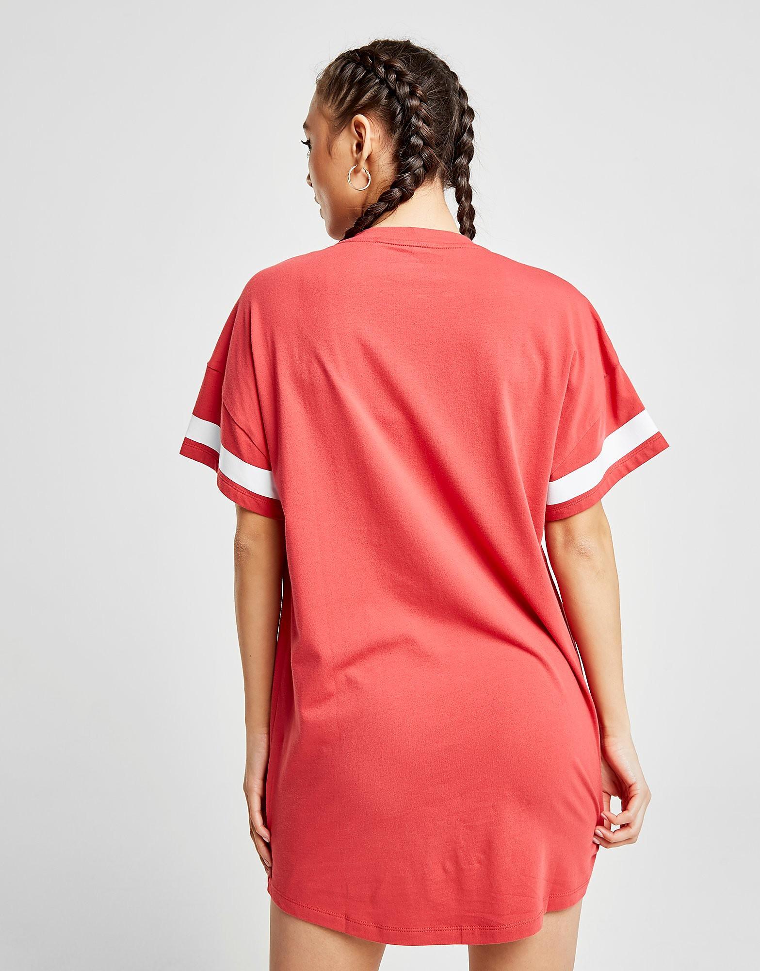 Tommy Hilfiger 85' Longline T-Shirt