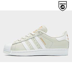 Ausverkauf | Adidas Originals NMD | JD Sports