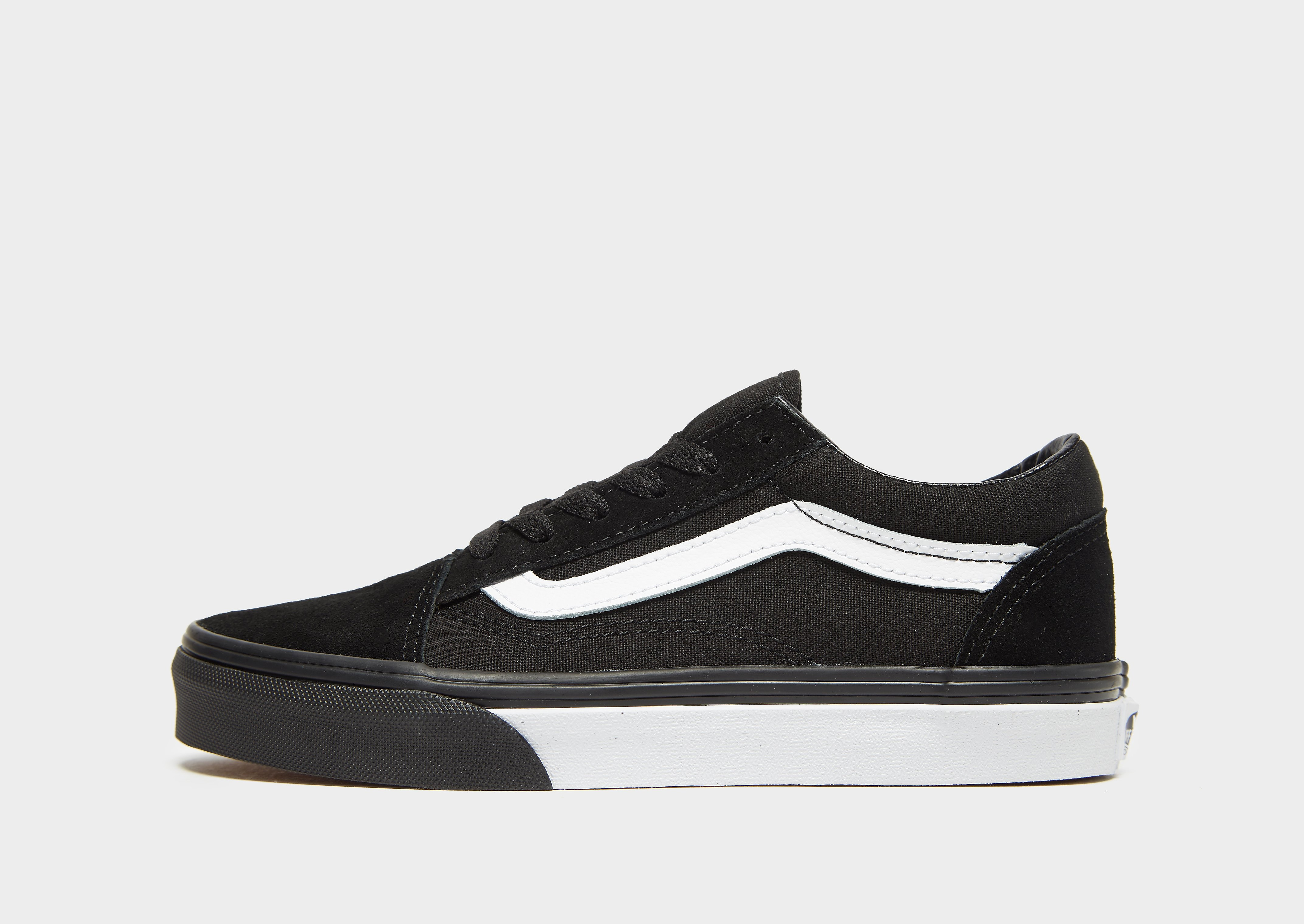 Vans Old Skool Bumper Children