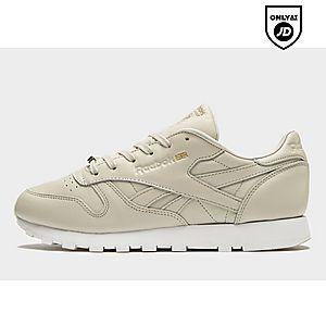 Quick Buy Nike Air Max 1 Women's. £100.00. Reebok Classic Leather Women's  ...