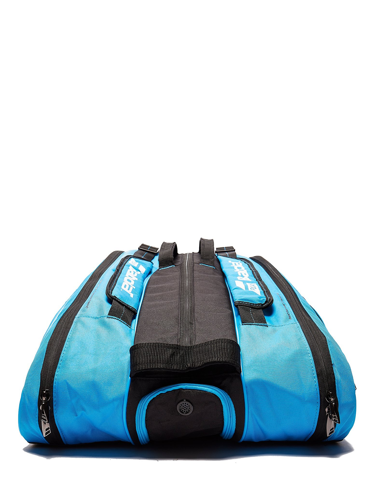 Babolat Pure 12 Racket Bag