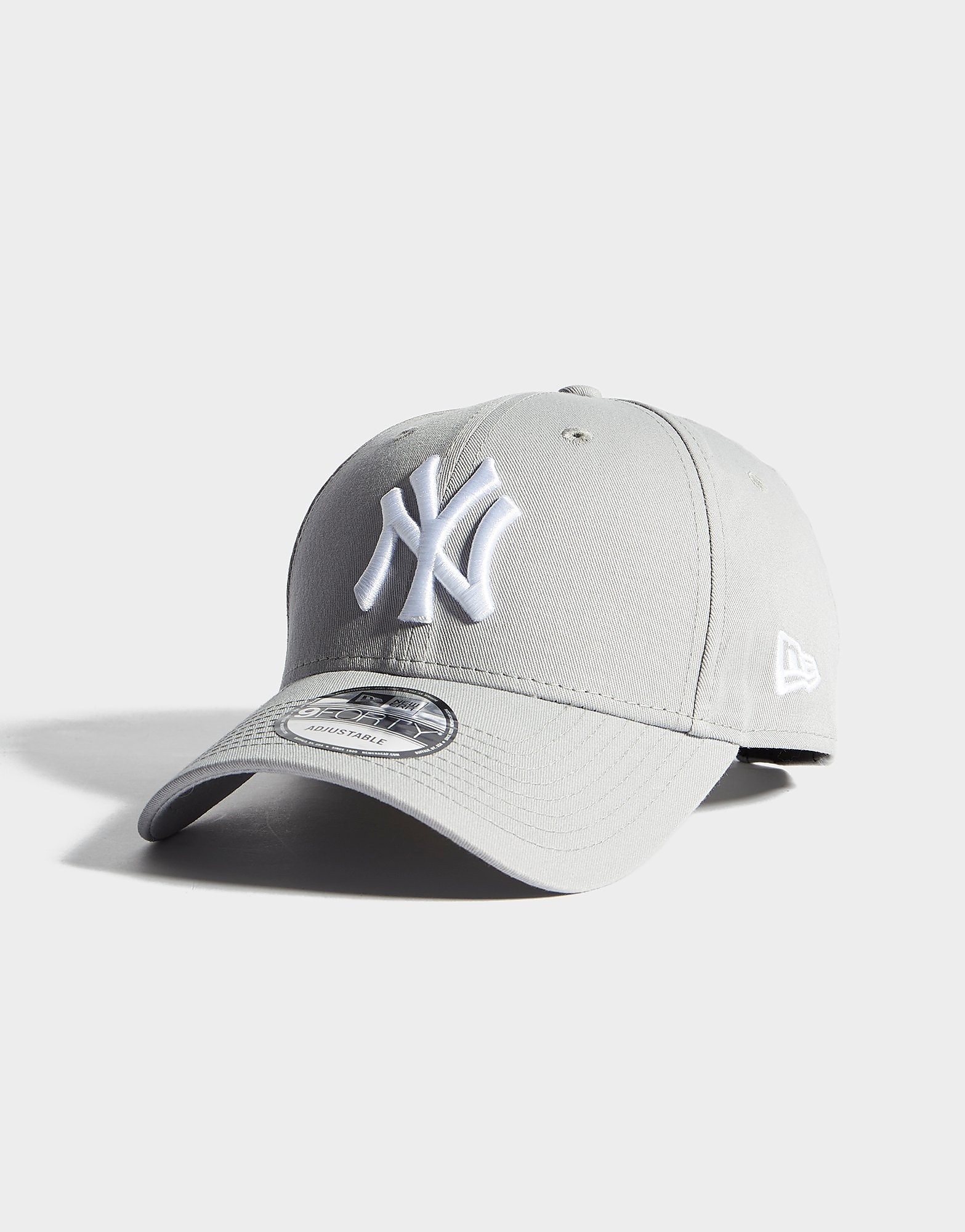 New Era MLB New York Yankees 9FORTY-pet