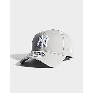 1d96883dfbec5 ... New Era MLB New York Yankees 9FORTY Cap